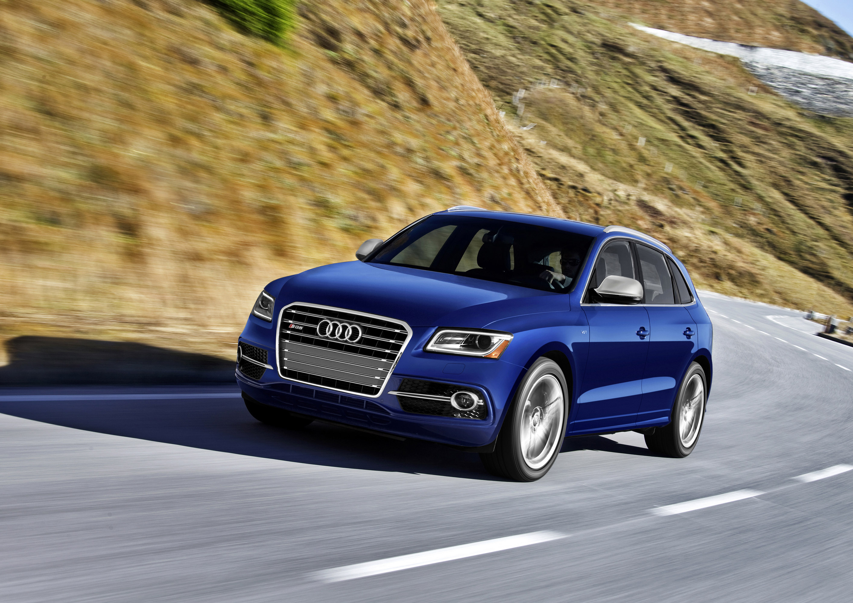 tdi driving version the with of news s new latest audi plus emphasises about price