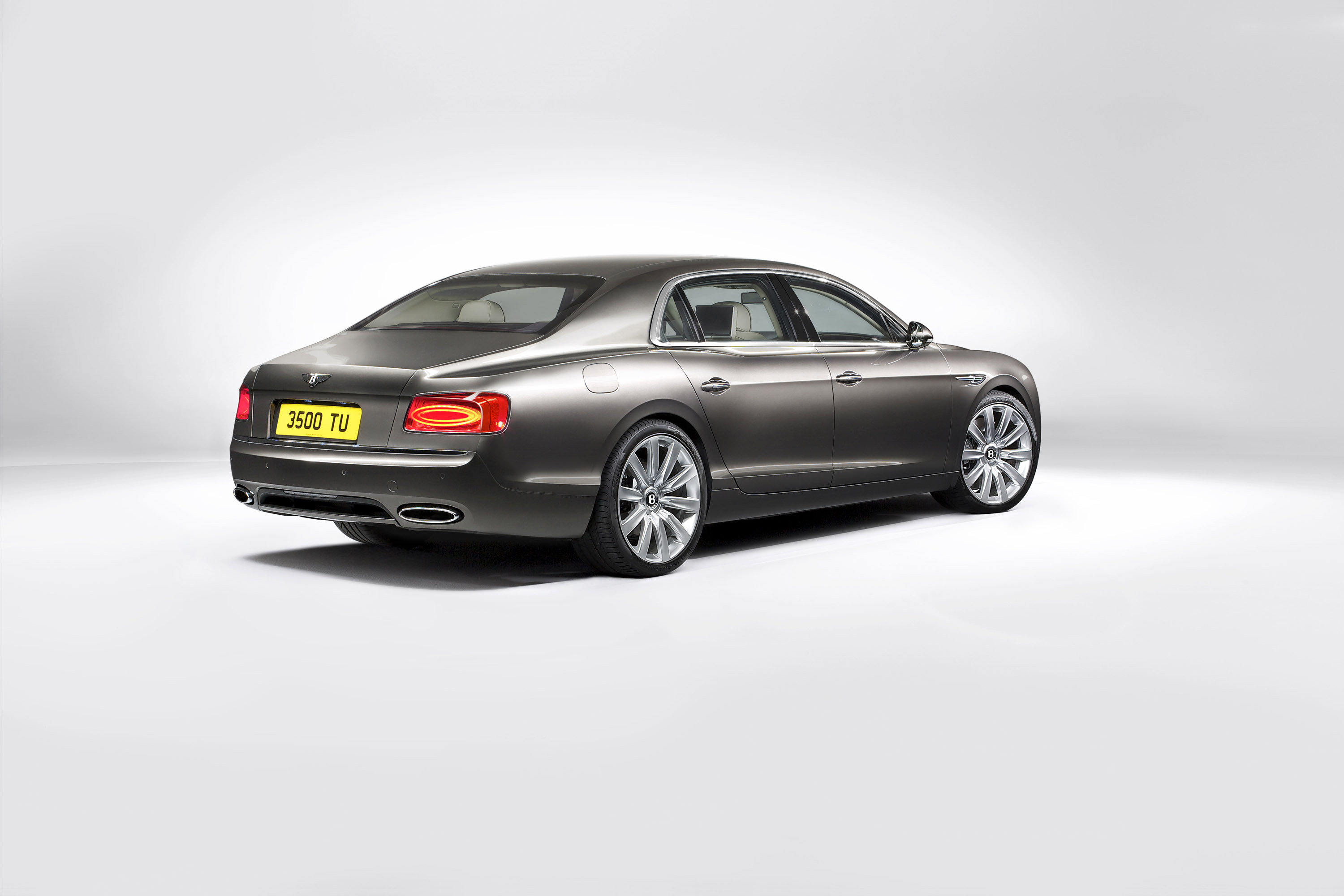 news york prices flying at new international cars bentley show continental auto spur the