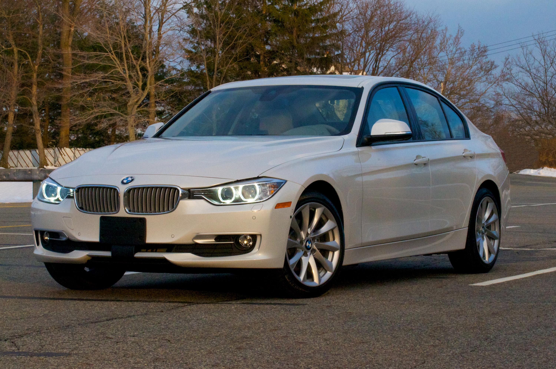 BMW Series F D US Price - Bmw 3 series sedan price