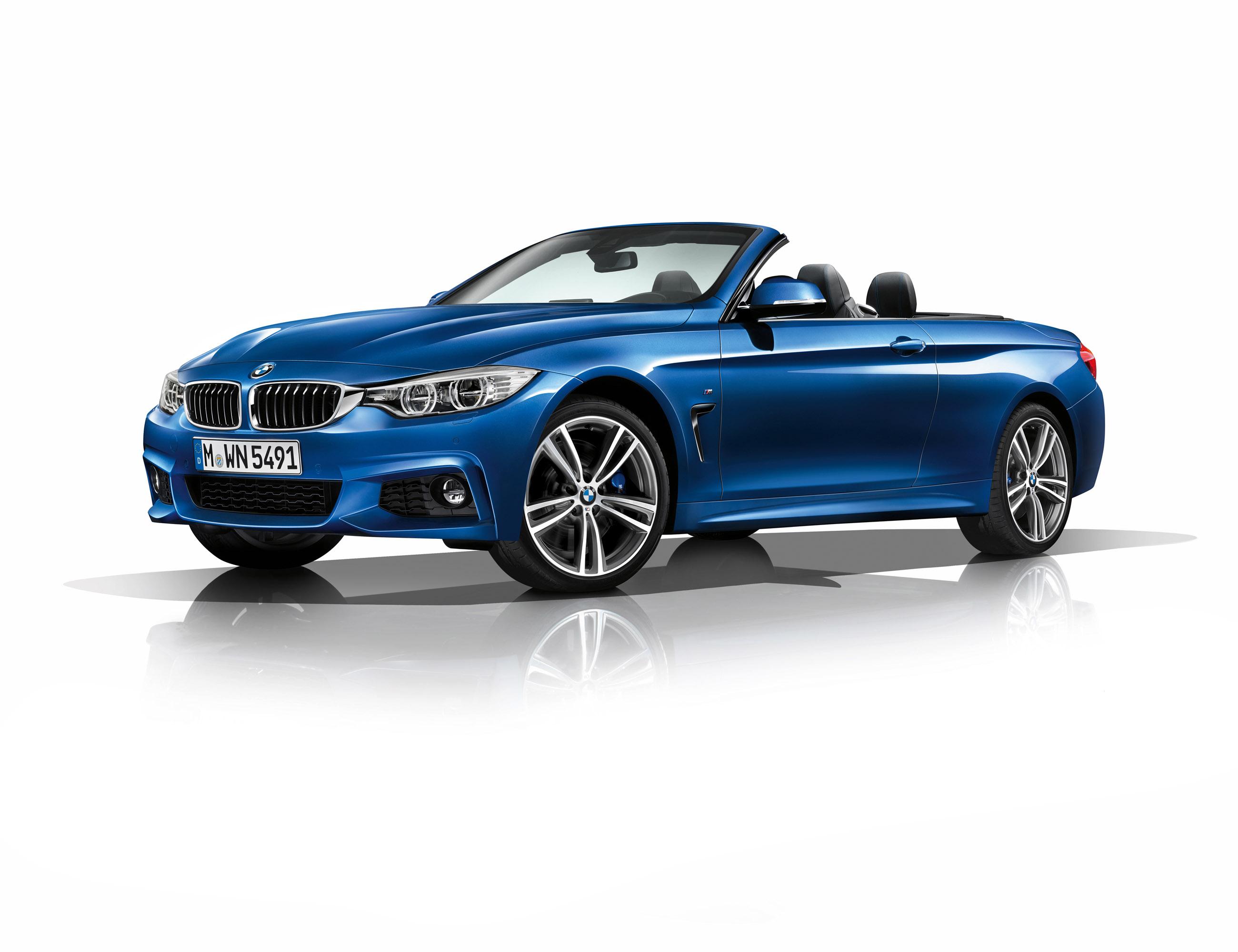 BMW Series Convertible US Price - 2014 bmw convertible price