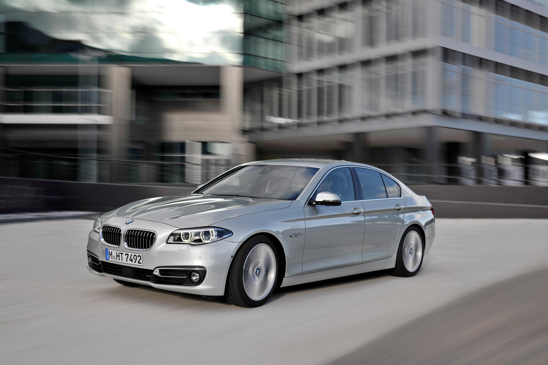 BMW Series D UK Price - Bmw 2014 5 series price