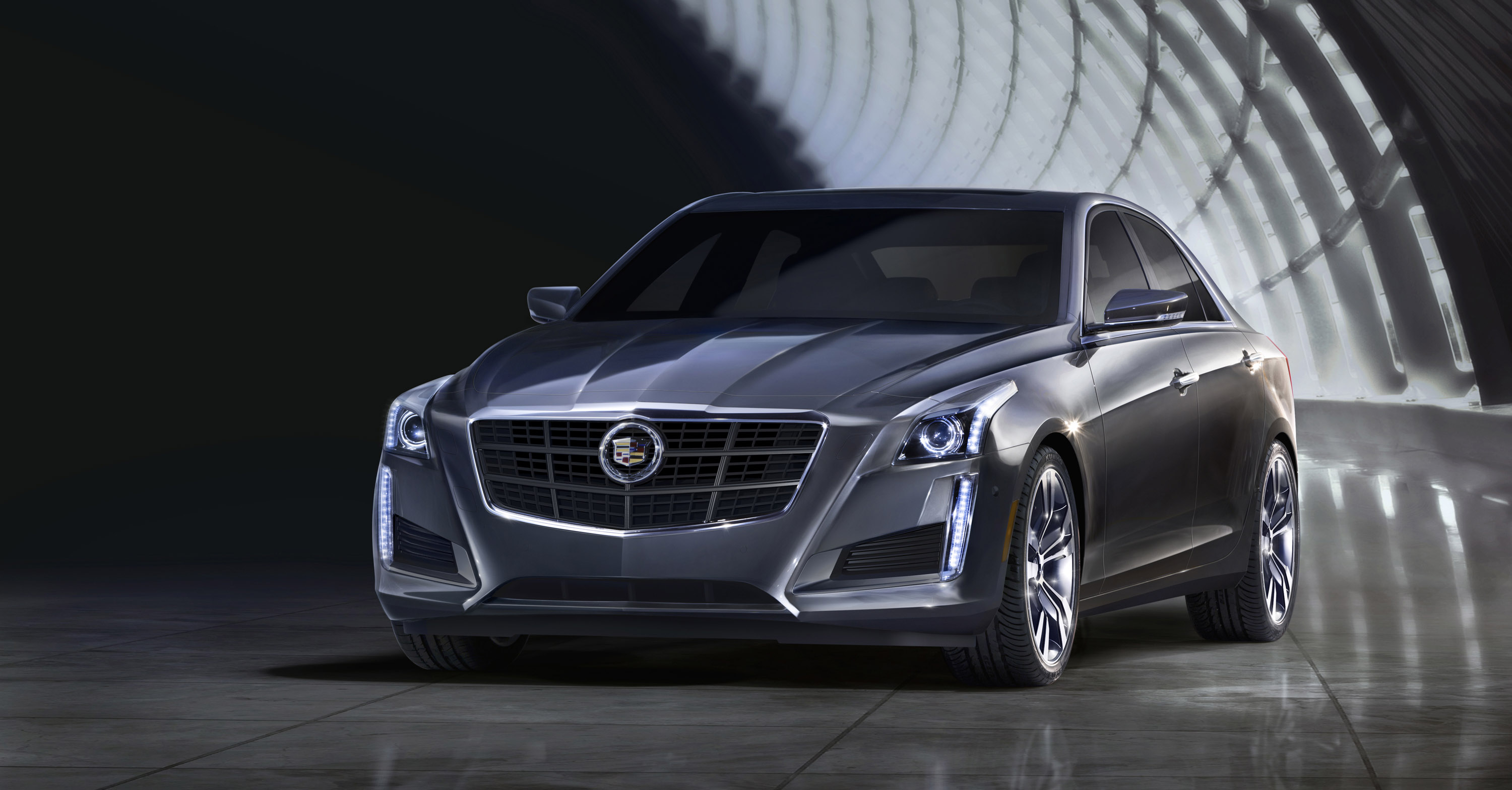 prices and cadillac buy price cts specs