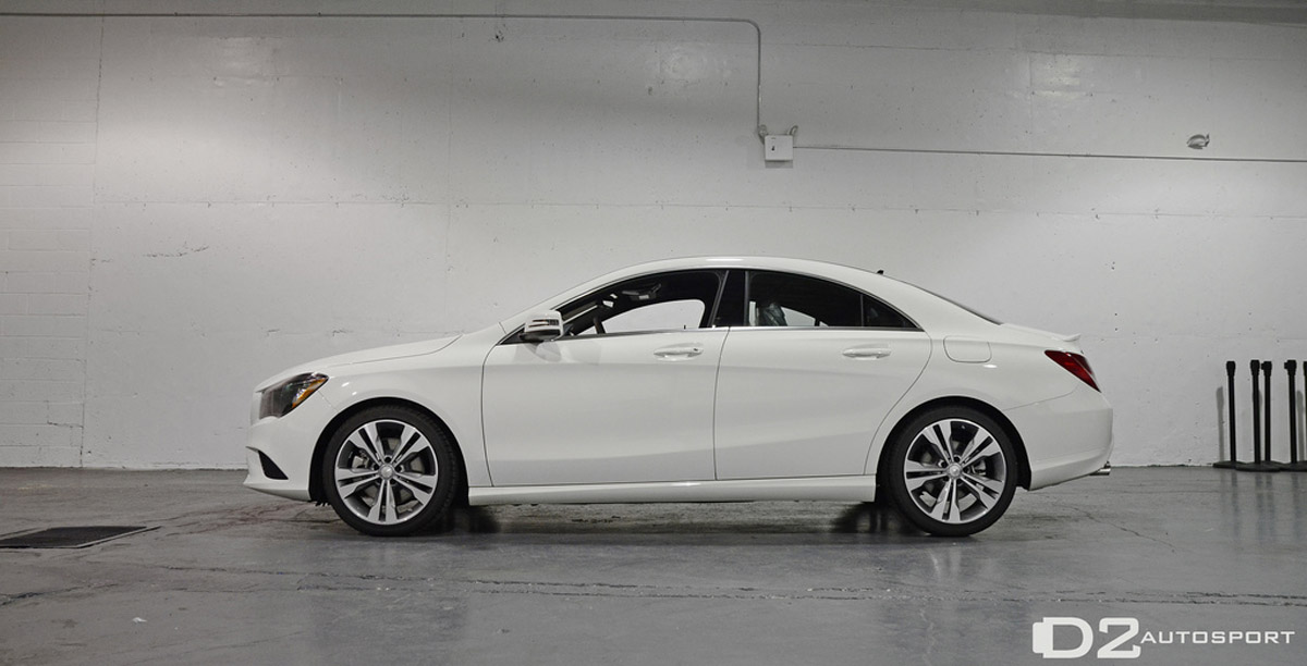2014 mercedes benz cla 250 gas mileage review of compact for 2014 mercedes benz cla class cla 250 specs
