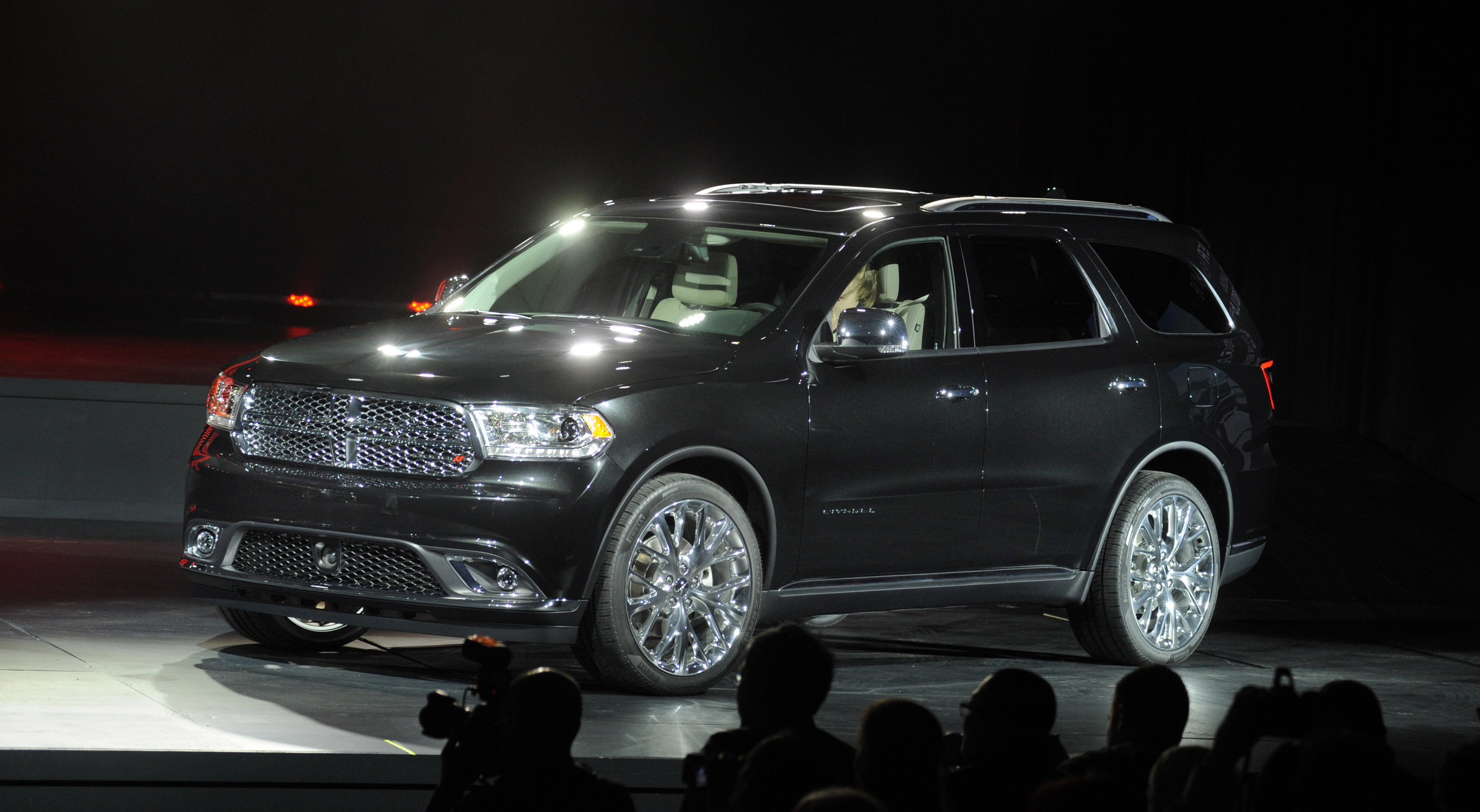 t r speed top review cars durango dodge