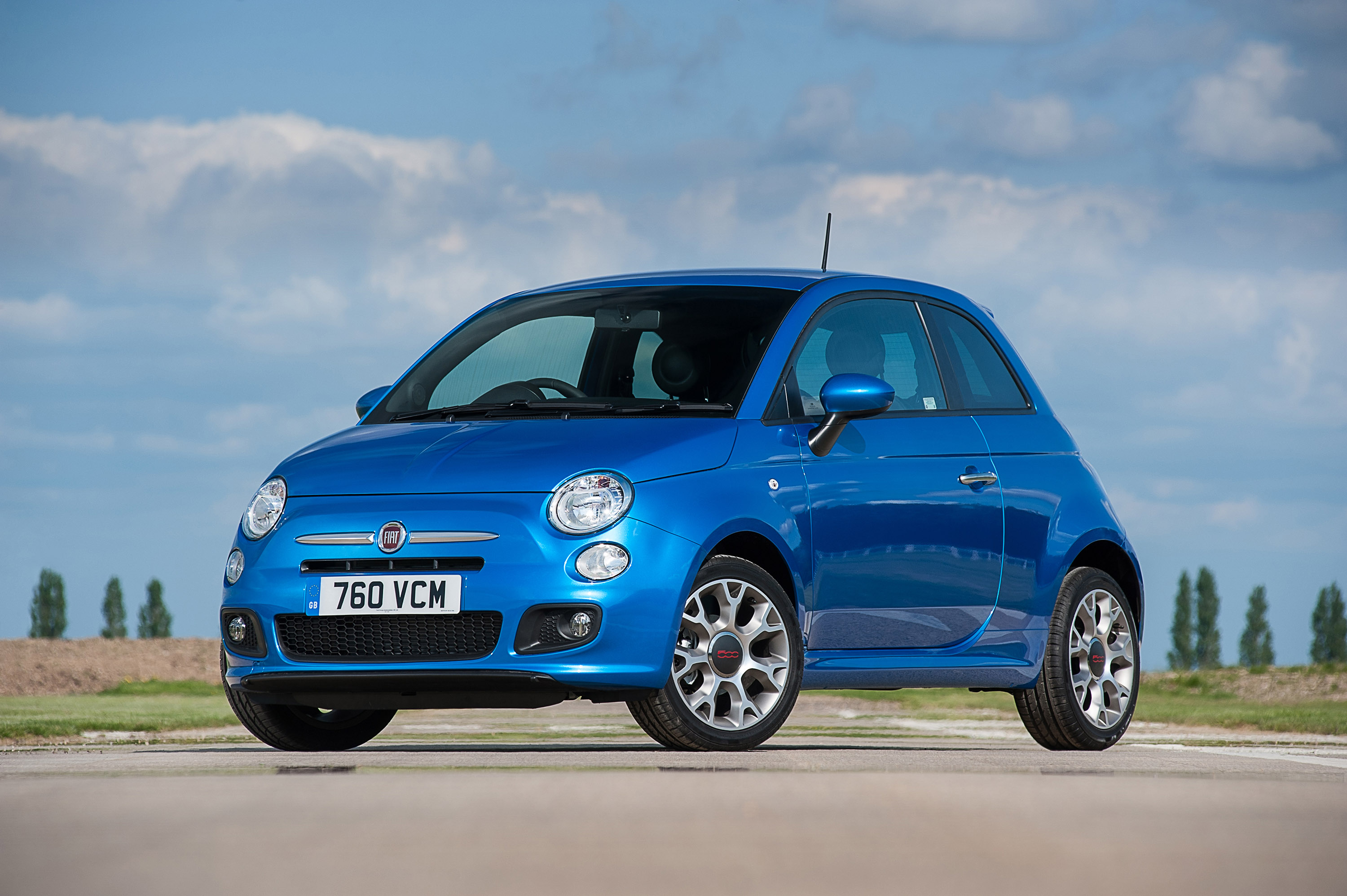 driven electric review price img fiat write to