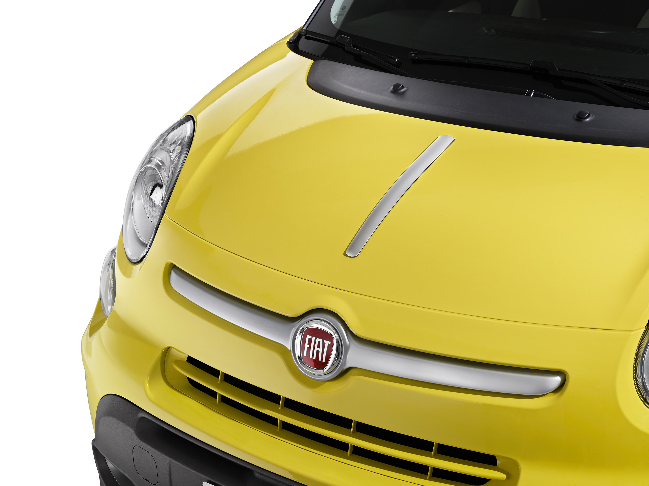 pictures photo review seicento adventure look fiat images amazing and reviews at