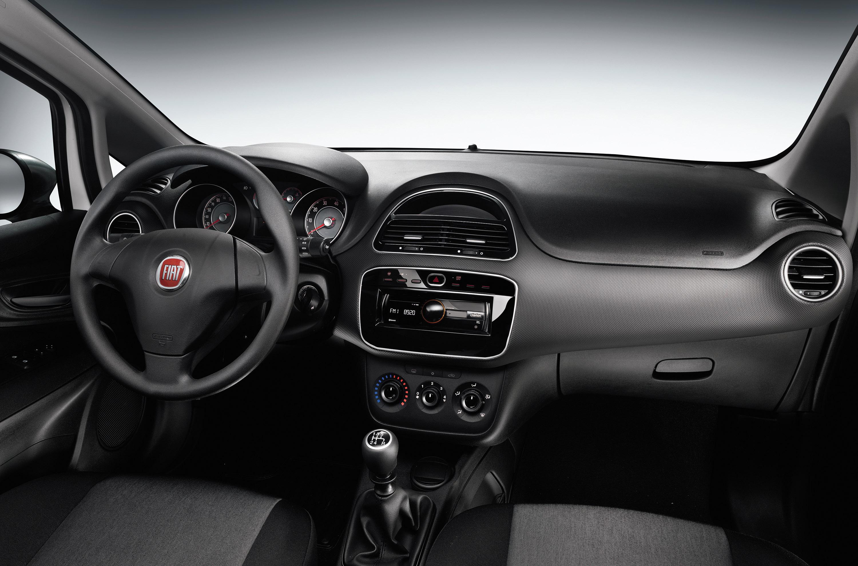 Audi R8 2014 Models 2014 Fiat Punto Young ...