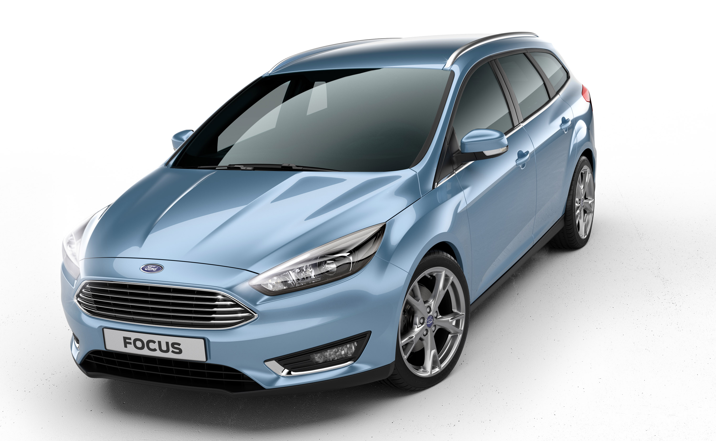 2014 ford focus facelift updated engine range. Black Bedroom Furniture Sets. Home Design Ideas