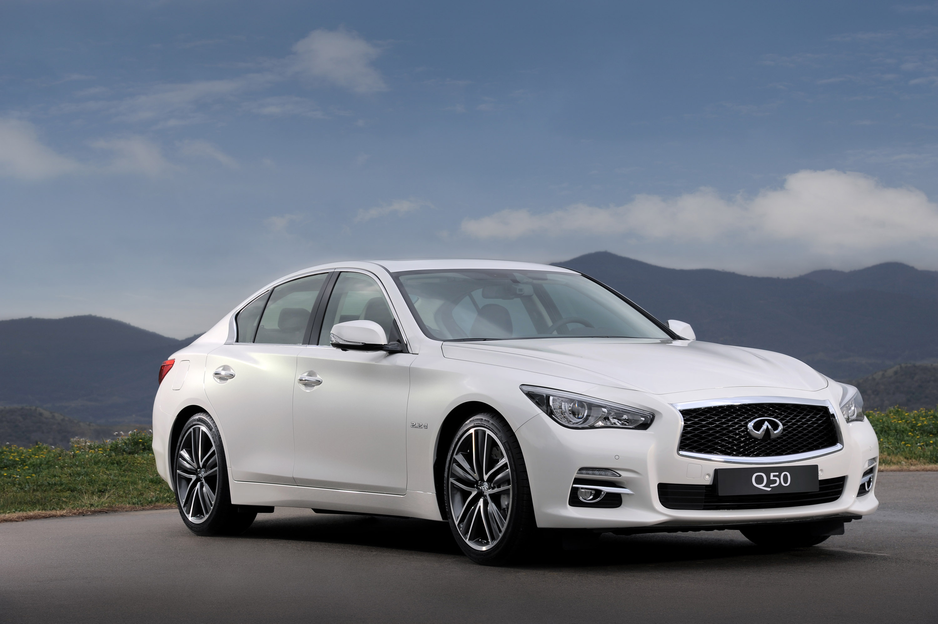infiniti continues production of g37 sedan. Black Bedroom Furniture Sets. Home Design Ideas