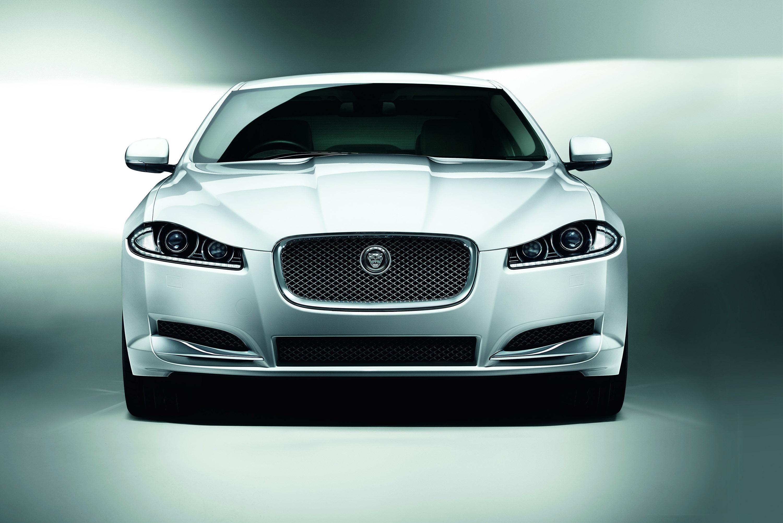 llc jaguar vegas f s las type days royal carriage inventory conv view sold nv