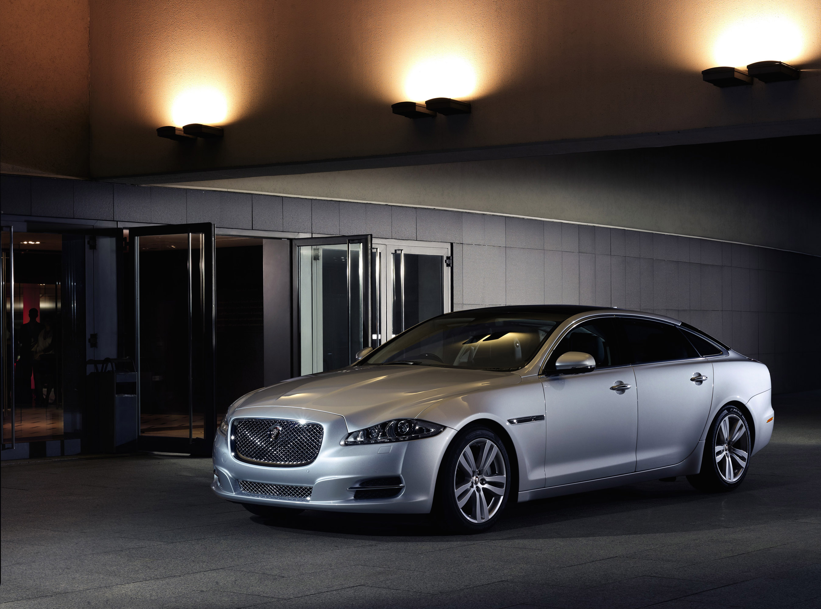 and motion page first cars drive luxury sedans jaguar pinterest xjr pin