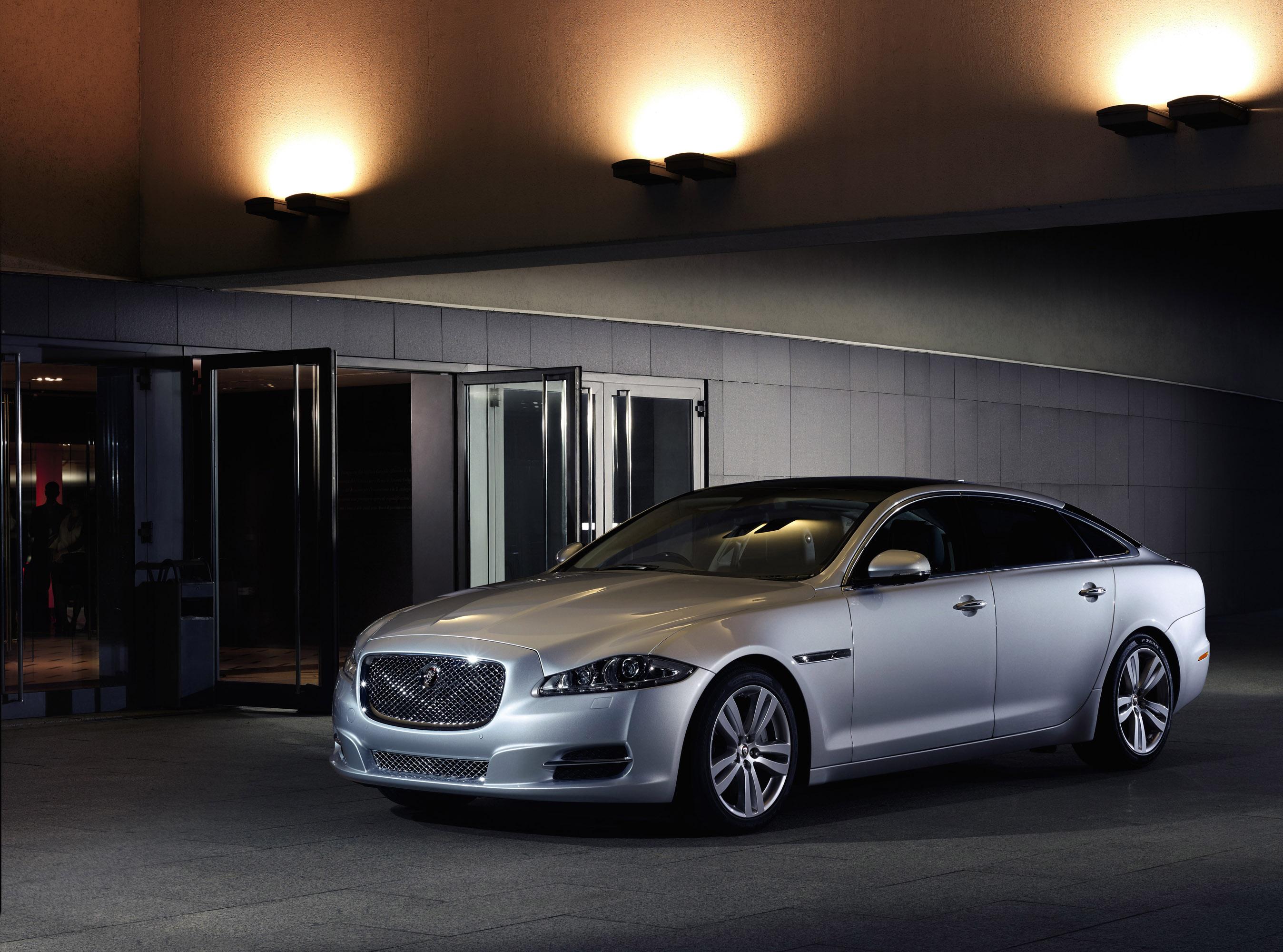 coupe walk interior around jaguar watch youtube exterior xkr