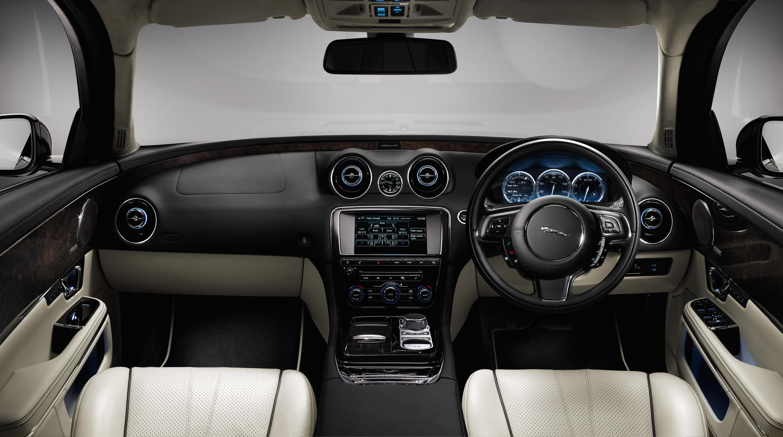 jaguar drive magazine no steering automobile xjr first news xjl wheel