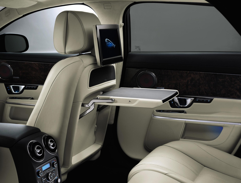 jaguar models drive xj current away