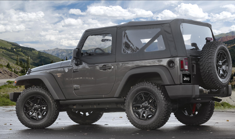 wrangler omix door exo blog soft ada doors jk jeep top
