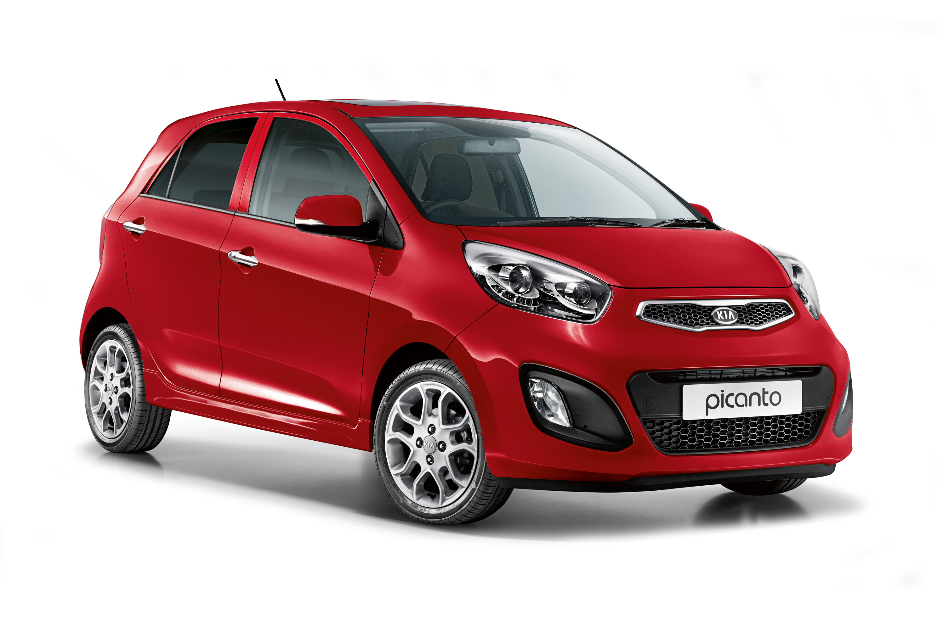 2014 kia picanto quantum becomes part of originals range. Black Bedroom Furniture Sets. Home Design Ideas