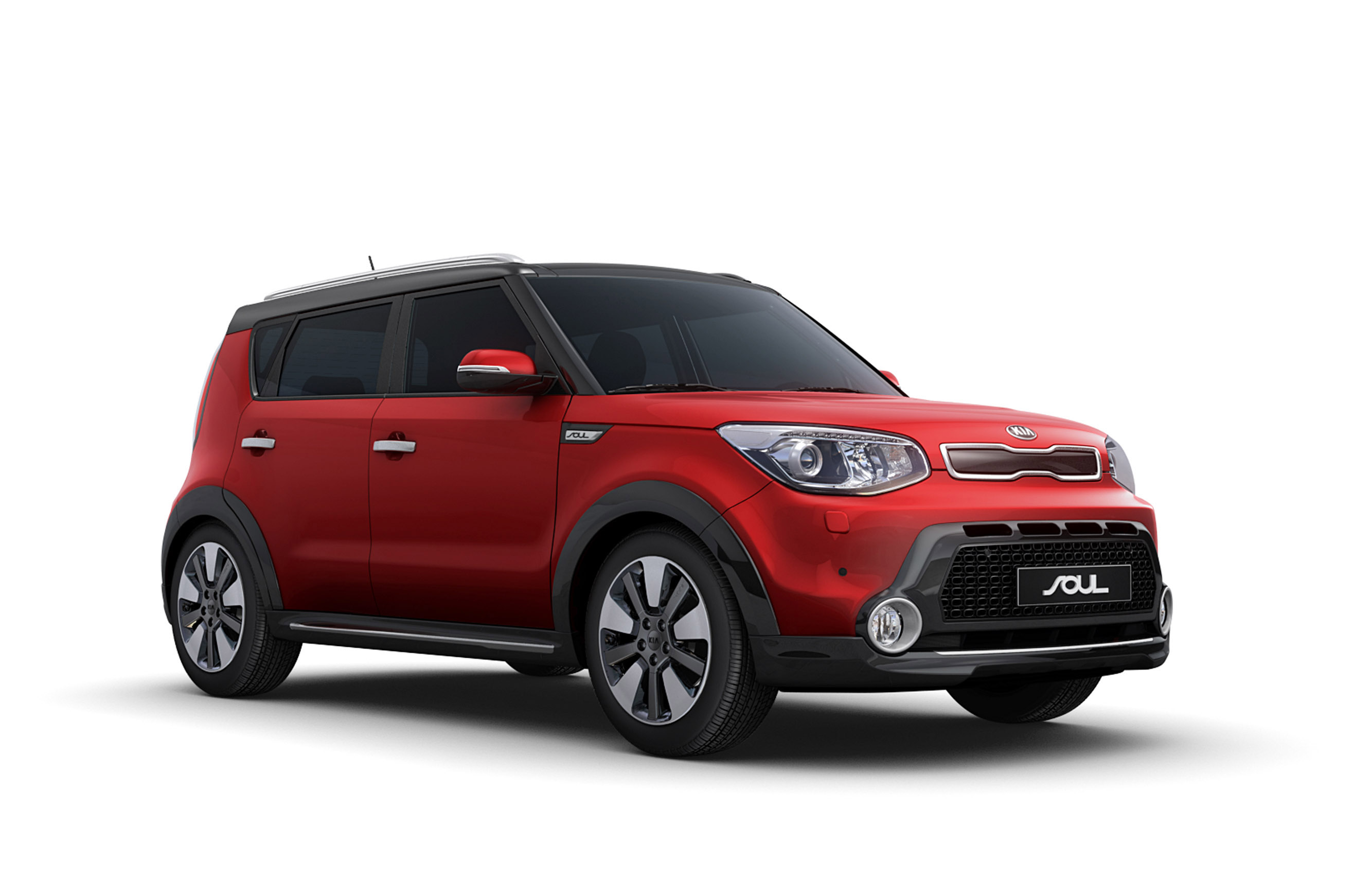 pre owned inventory base kia soul used hatchback denville fwd in