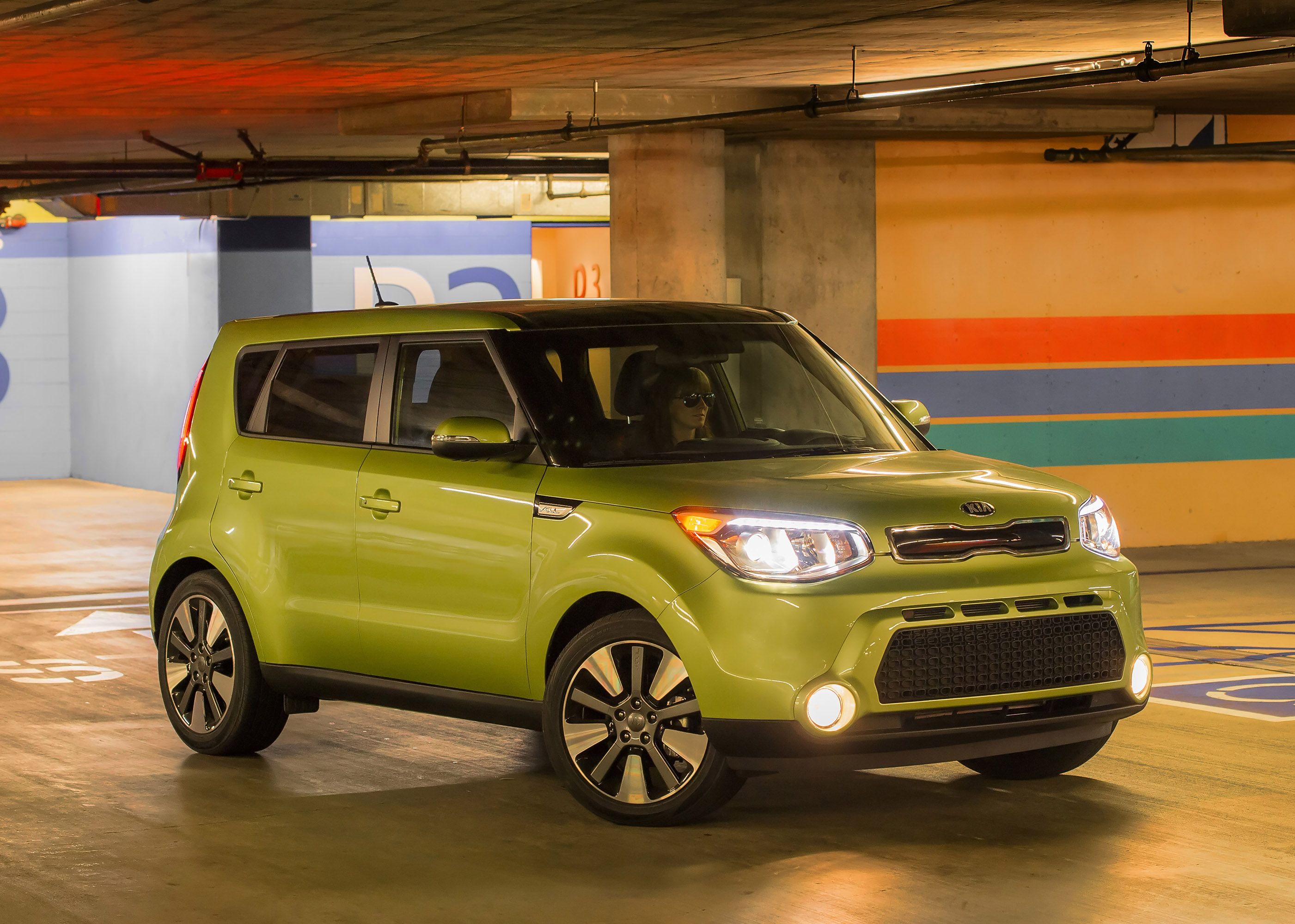 gear the buyers reviews side kia car soul guide review top