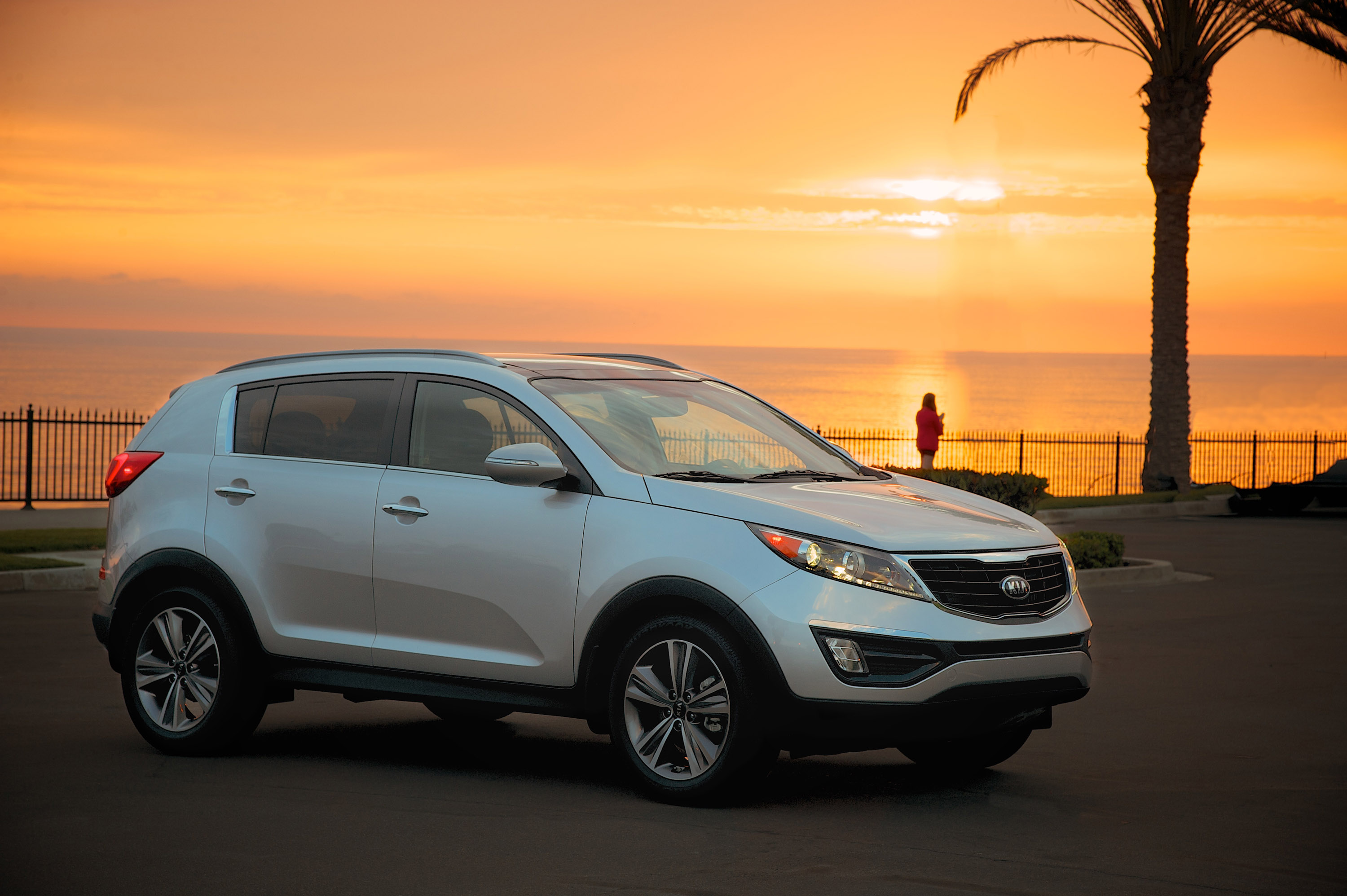 rhd made wow gt sportage line all fourth kia to the buzz generation new ql ge exterior