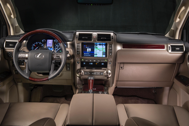 gx lexus make reviews gear car ls top find