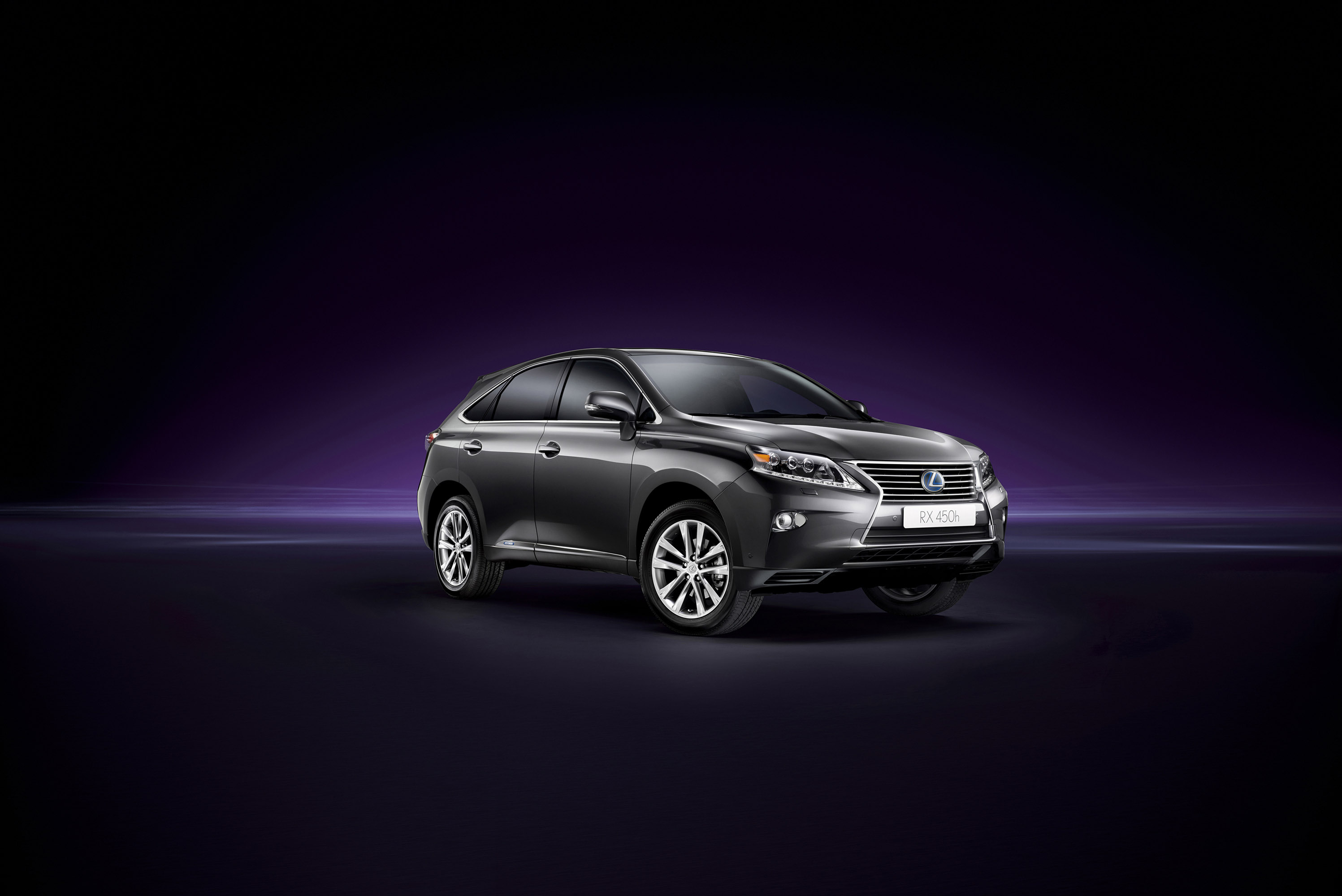 new sport awd lexus rx ray utility edison in inventory