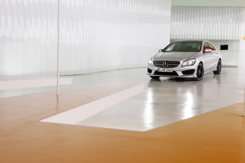 http://www.automobilesreview.com/gallery/2014-mercedes-benz-cla-250-us/2014-mercedes-benz-cla-250-us-15.jpg