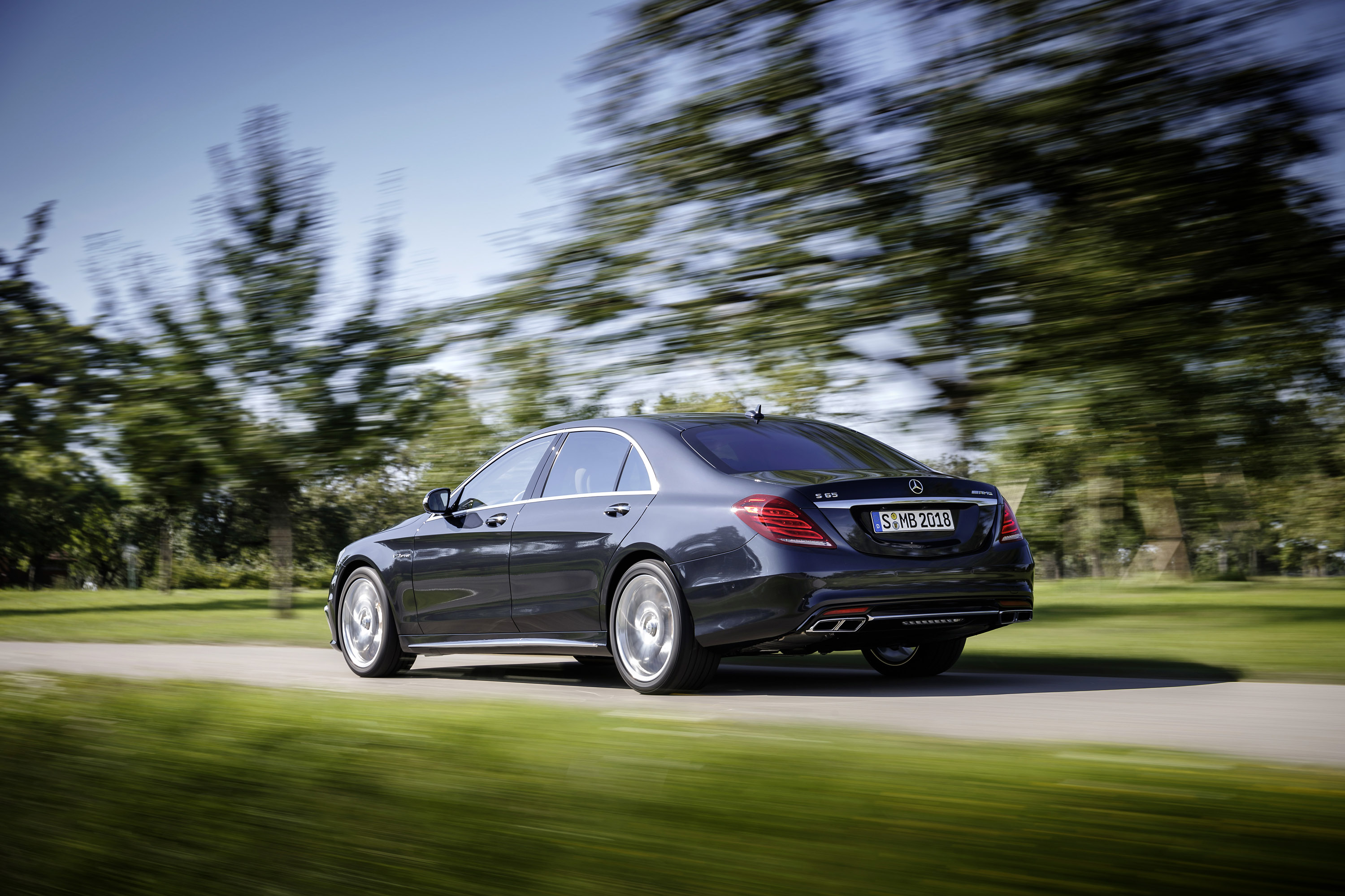 2014 mercedes benz s65 amg 0 250 km h video for 2014 mercedes benz s65 amg coupe