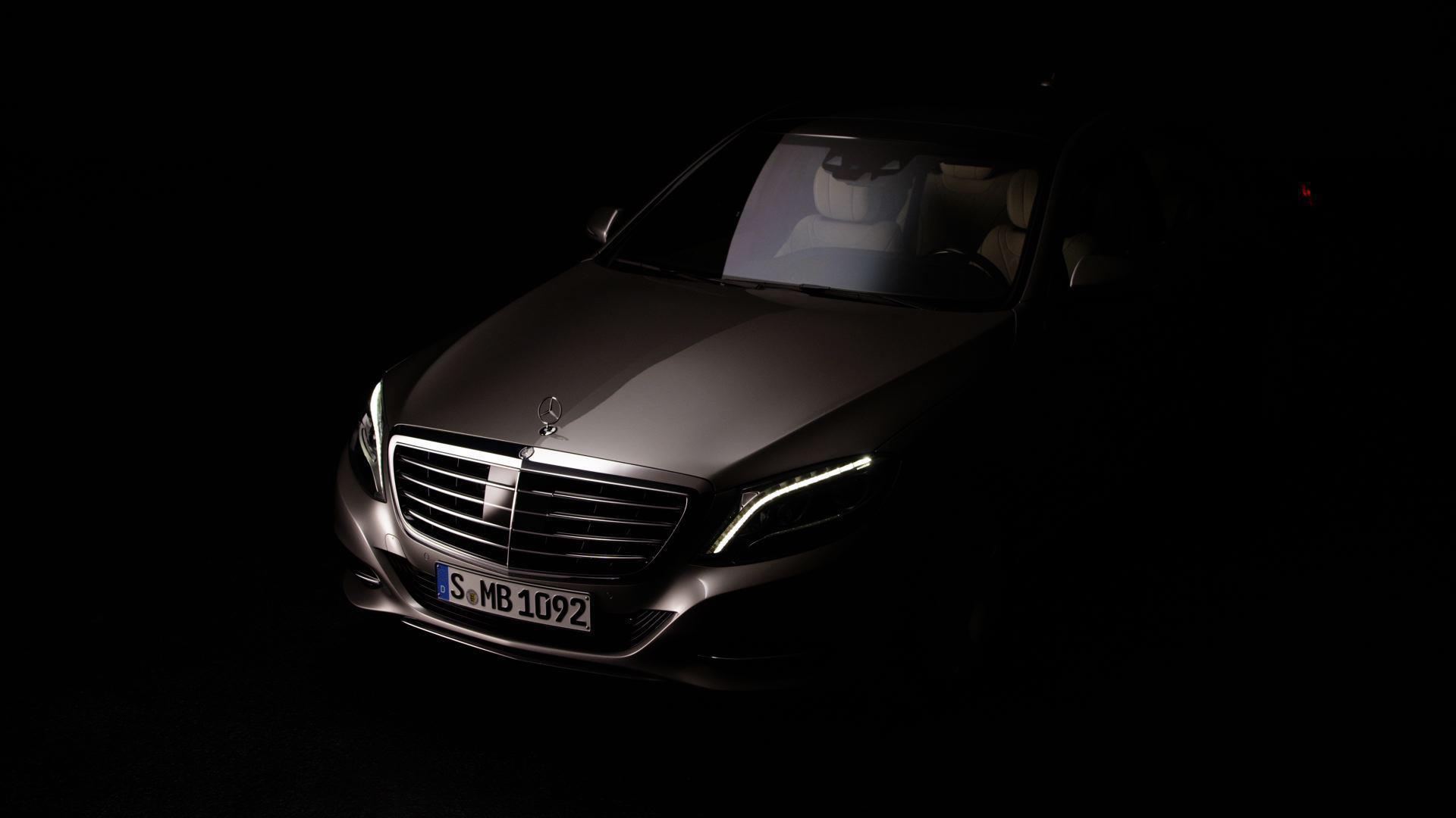 2014 mercedes benz s class hits the us market for Mercedes benz usa com