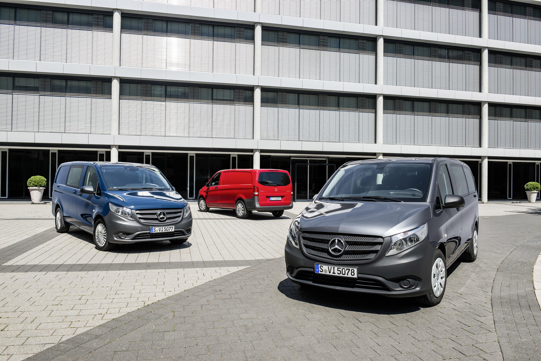 2013 suzuki swift x tra price 14 290 for Mercedes benz vito review