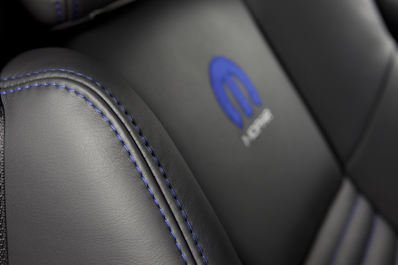 Mopar 14 Dodge Challenger Sold Out