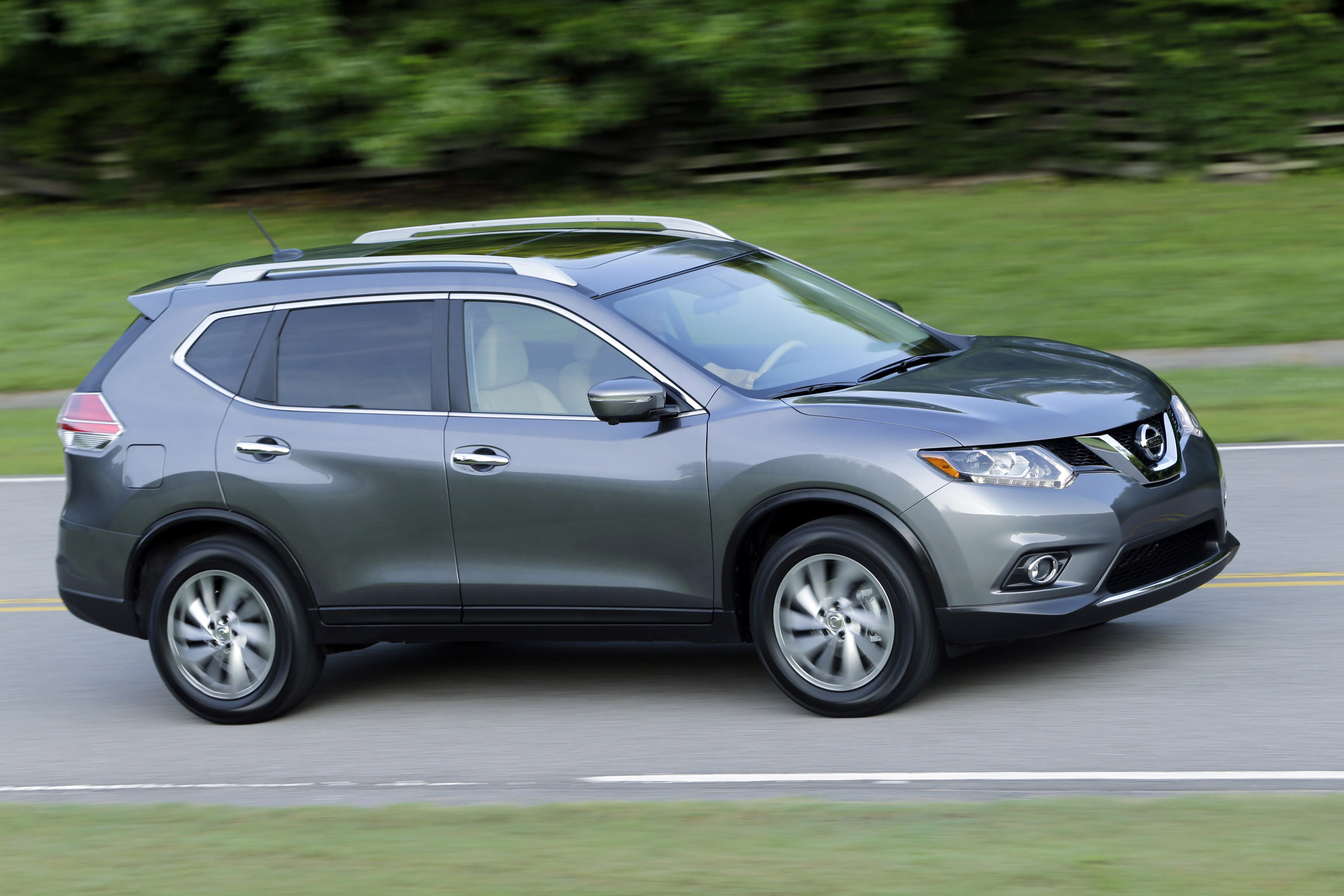 on emergency now auto standard braking nissan miami rogue price automatic news show h