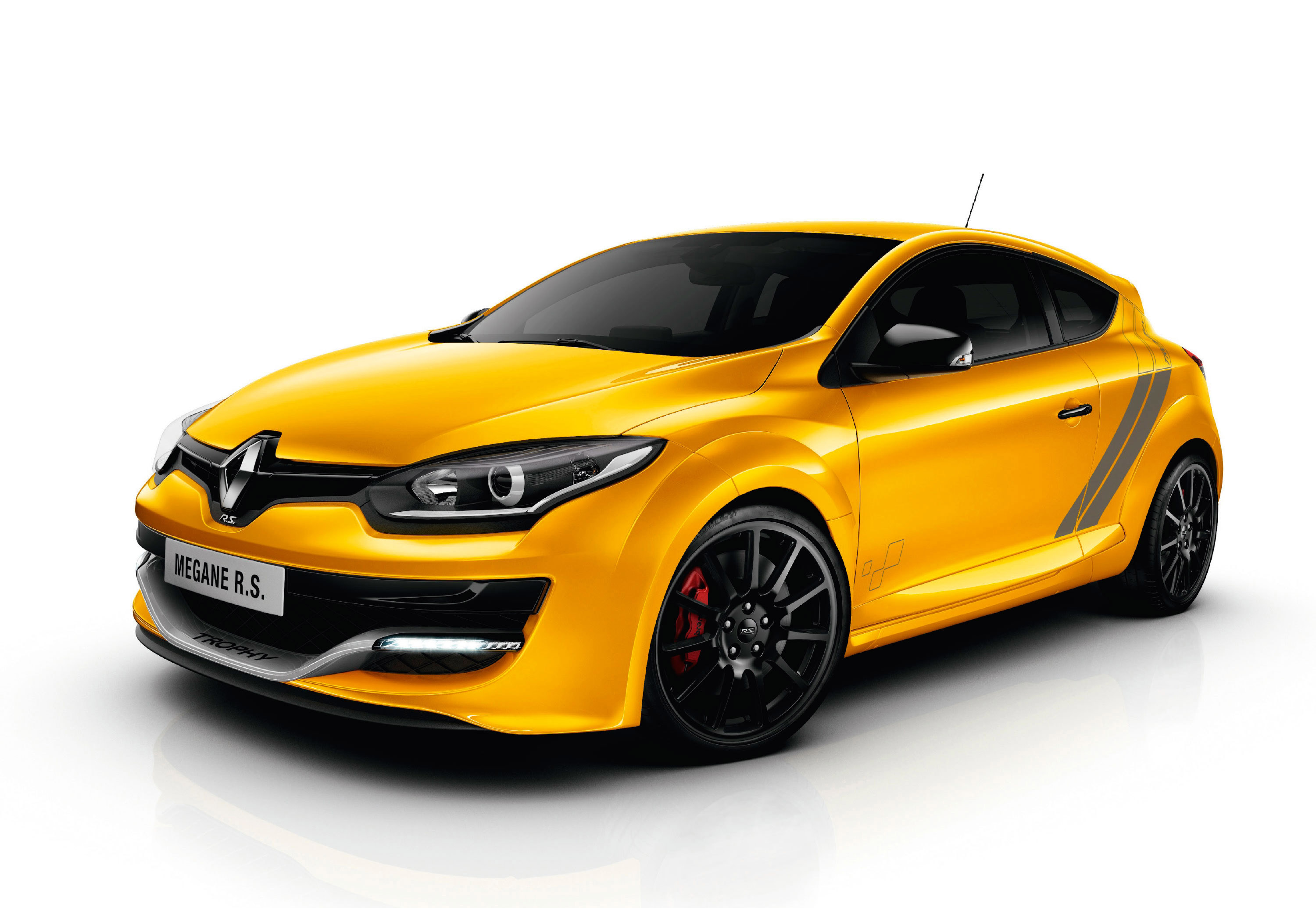 Very Best 2014 Renault Megane RS 275 Trophy, 1 of 9 3000 x 2069 · 558 kB · jpeg