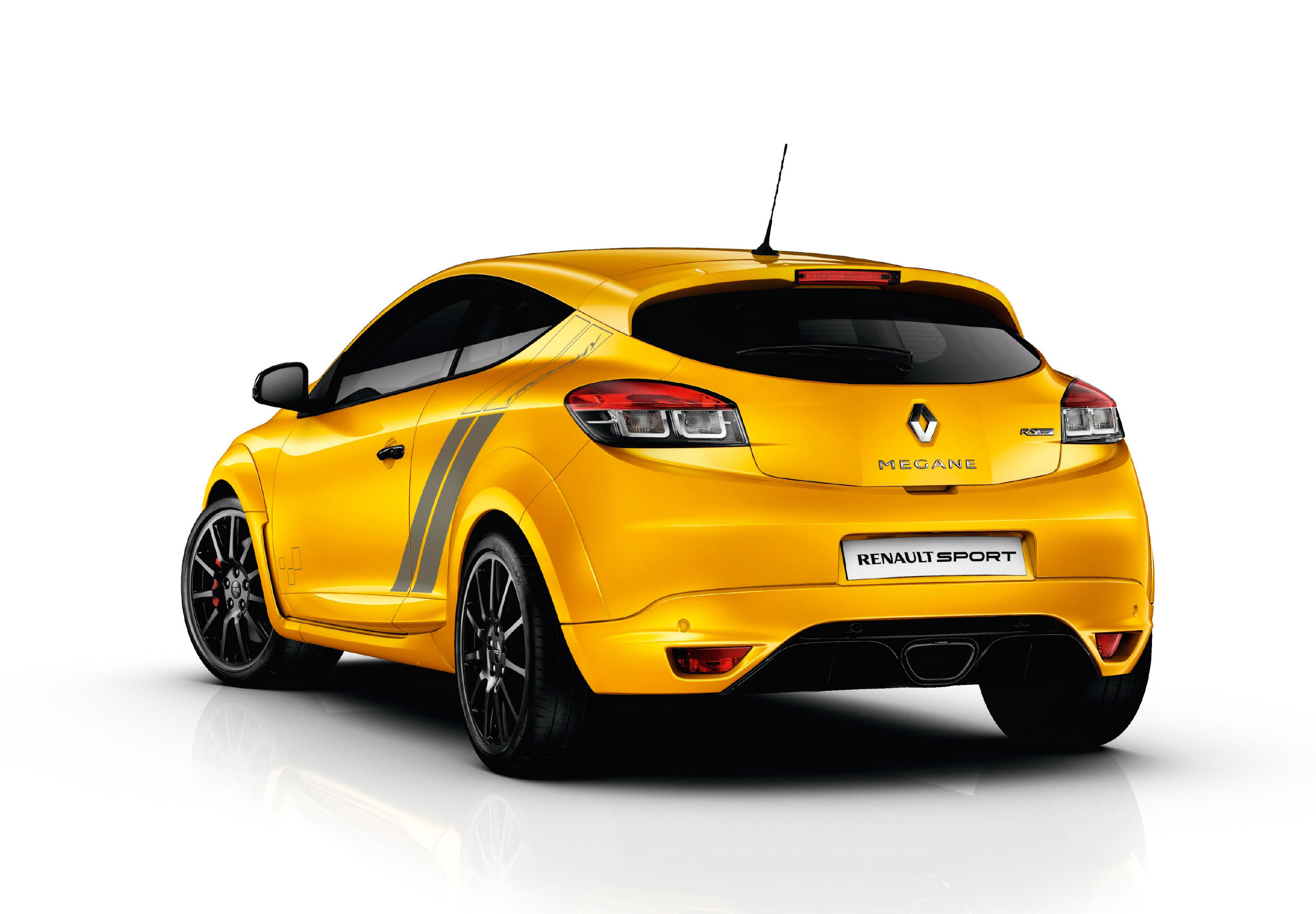 2014 renault megane rs 275 trophy. Black Bedroom Furniture Sets. Home Design Ideas
