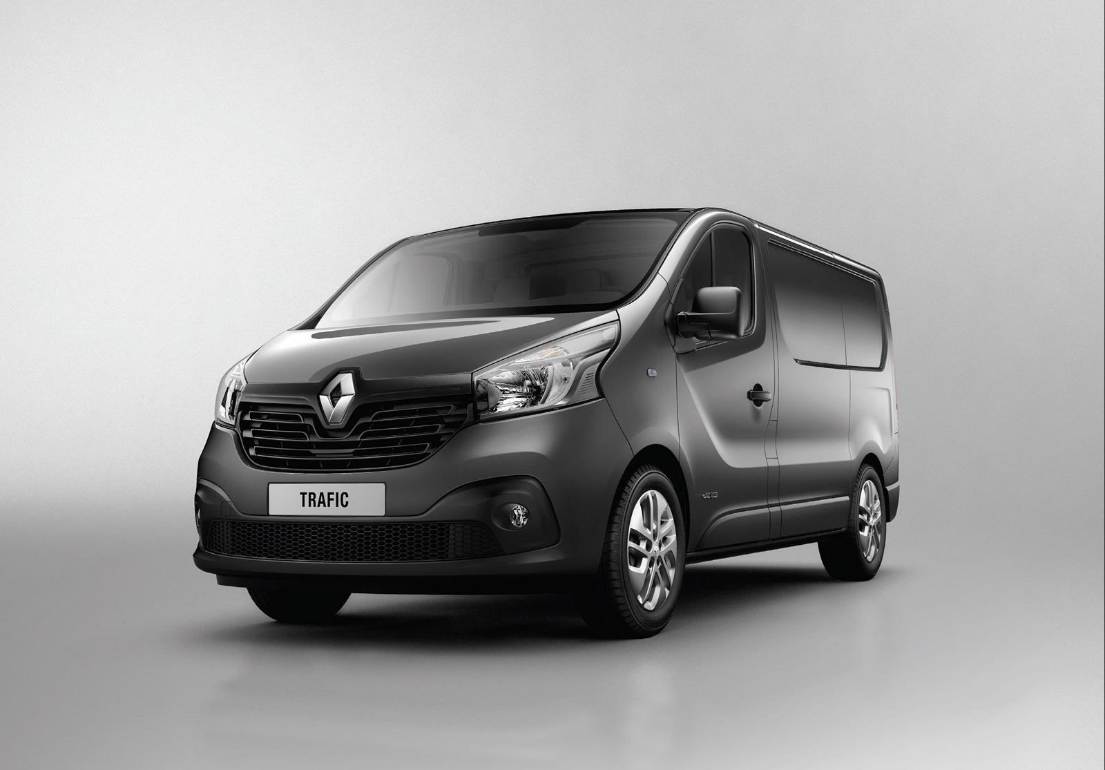 2014 renault trafic. Black Bedroom Furniture Sets. Home Design Ideas