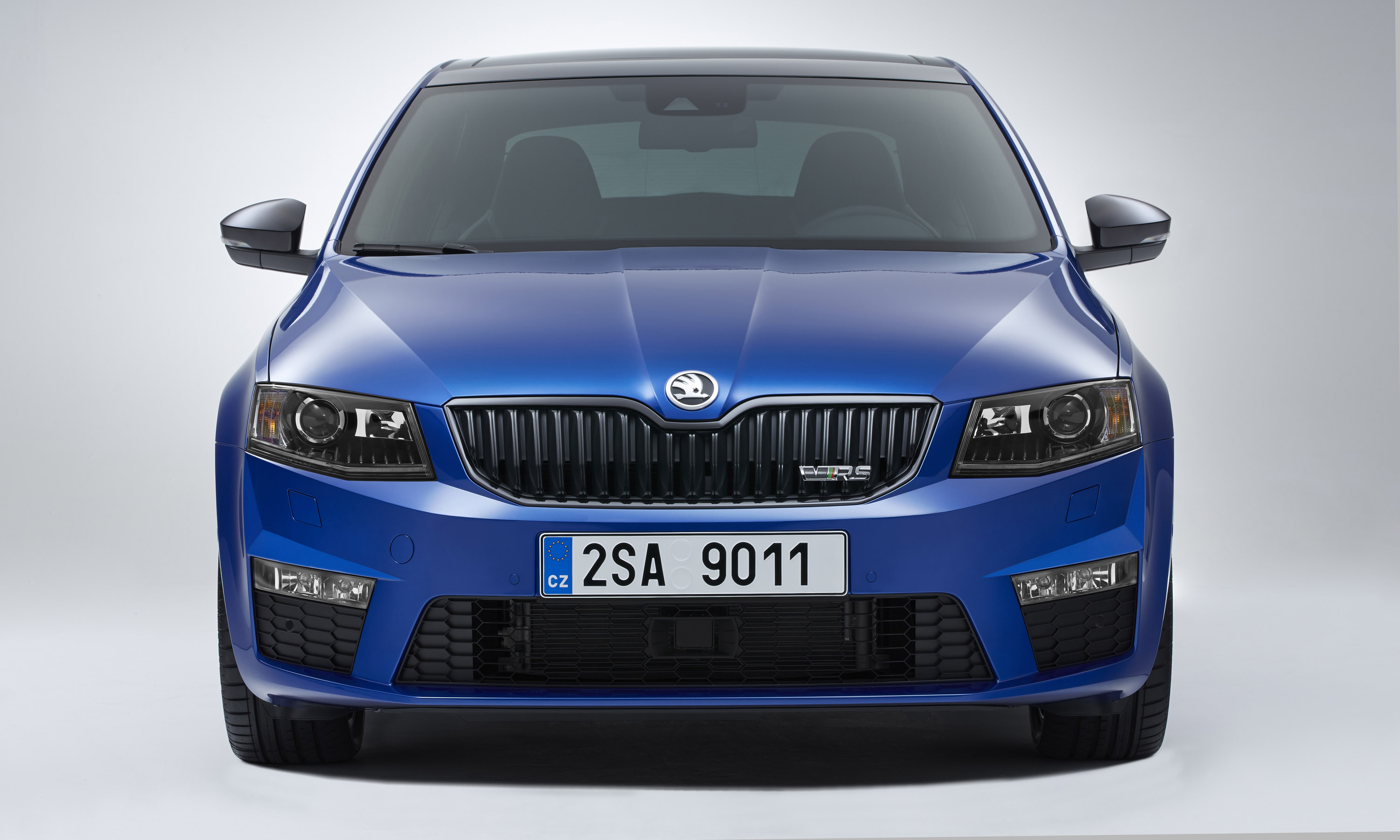 2013 skoda octavia vrs pricing. Black Bedroom Furniture Sets. Home Design Ideas