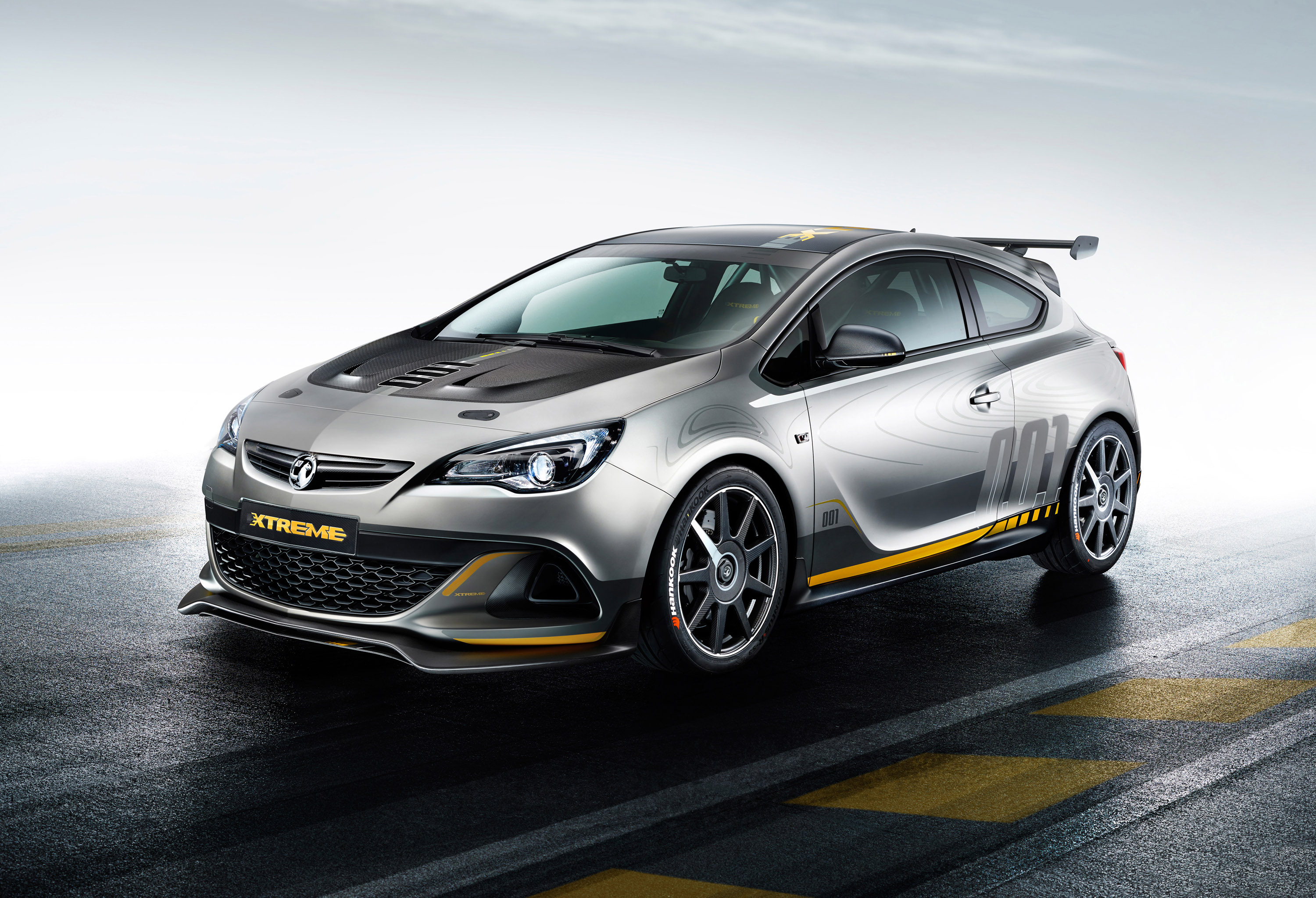 2015 opel astra opc extreme video. Black Bedroom Furniture Sets. Home Design Ideas