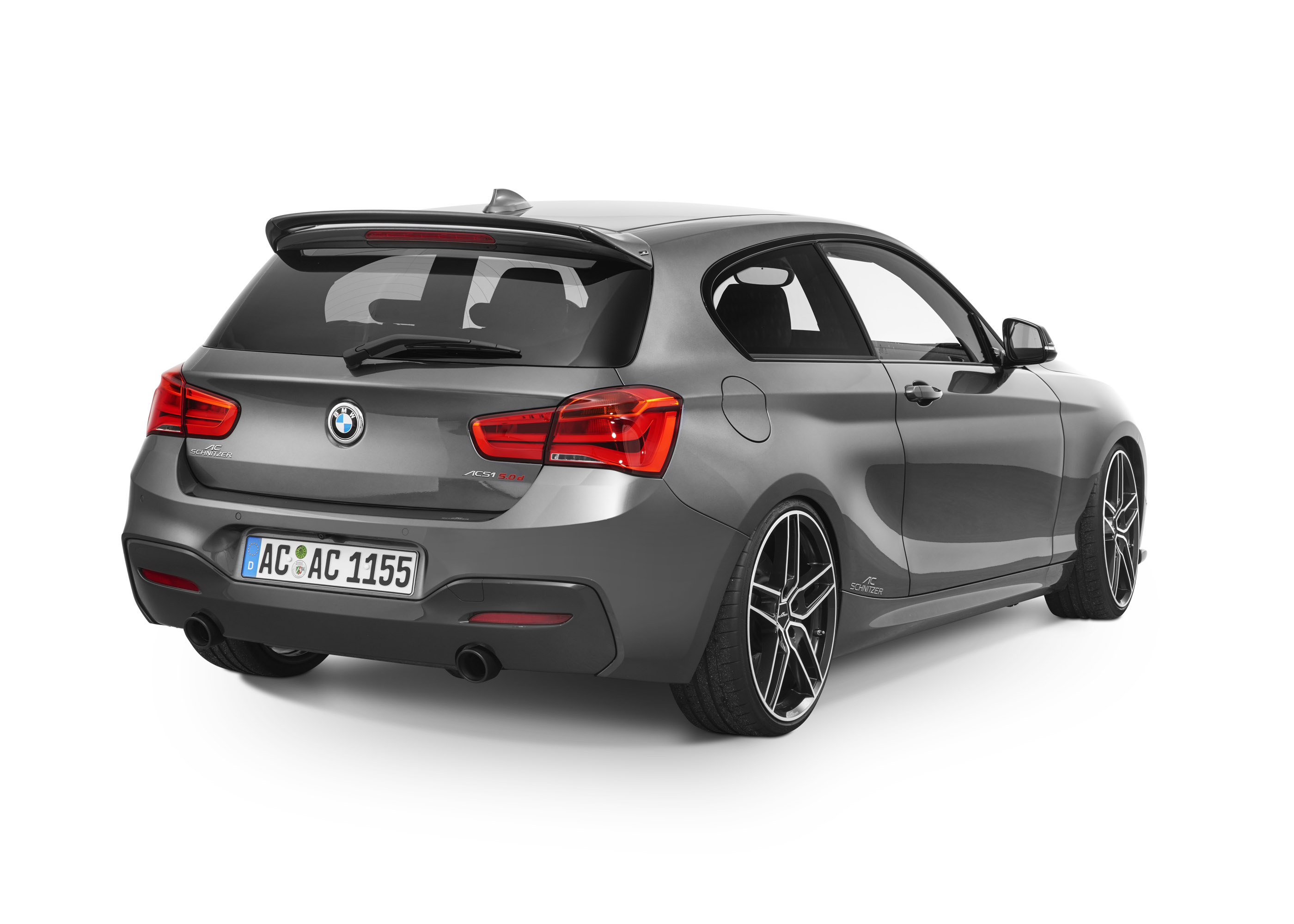 believe it or not this uprated bmw 1 series is incredibly powerful covers 0 100 km h in 4 5. Black Bedroom Furniture Sets. Home Design Ideas