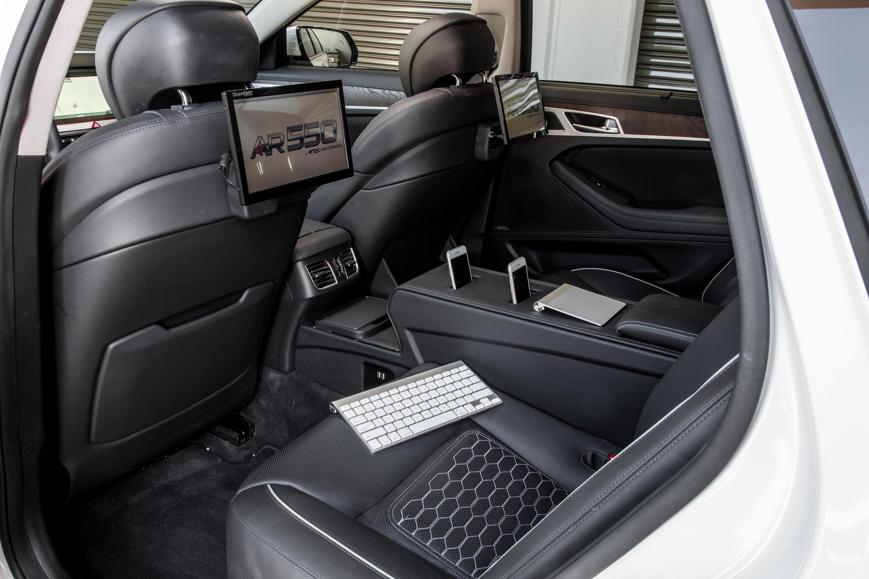 http://www.automobilesreview.com/gallery/2015-ark-performance-hyundai-genesis-sedan/2015-ark-performance-hyundai-genesis-sedan-24.jpg