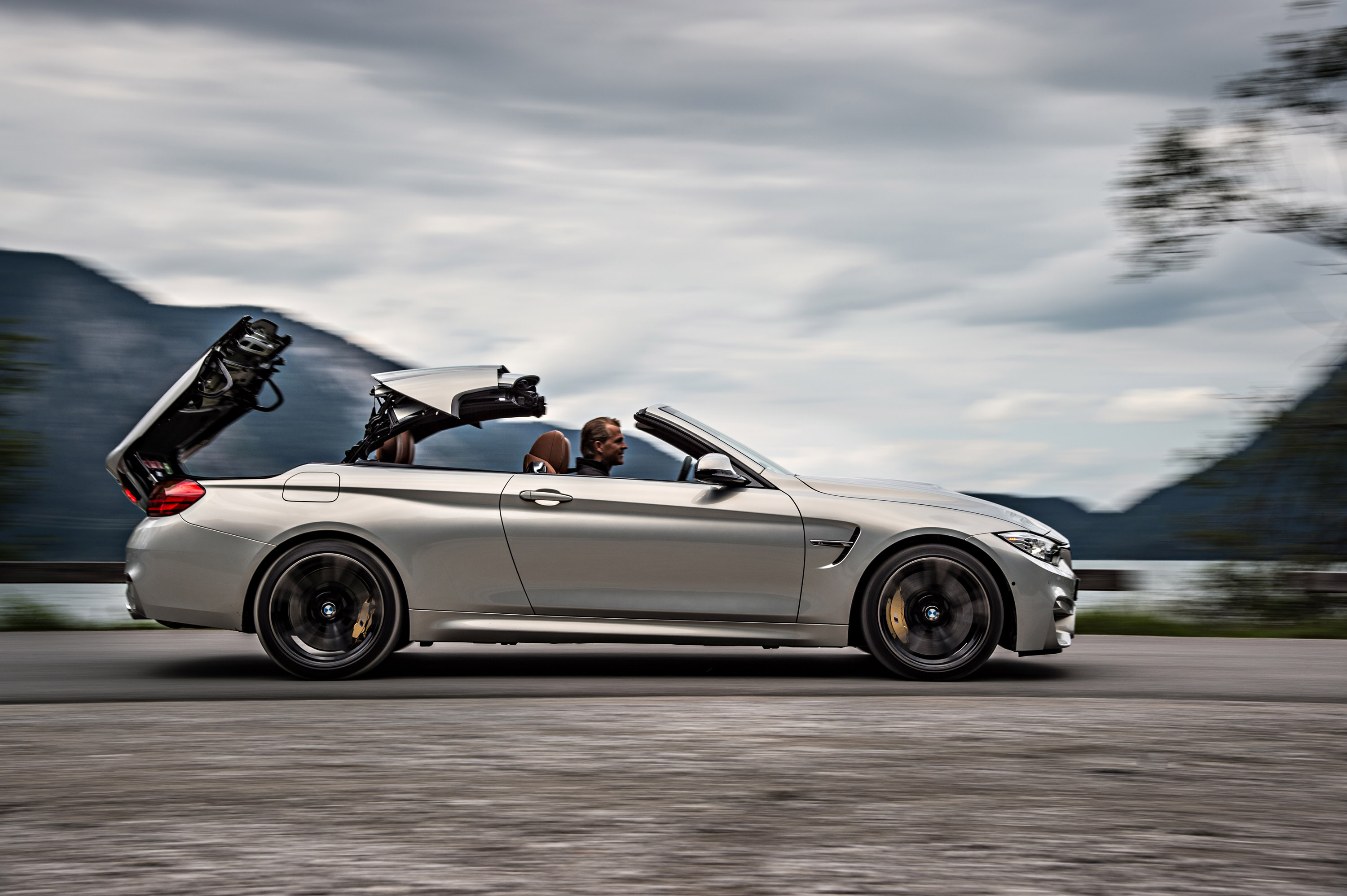 2015 bmw f83 m4 convertible picture 109457. Black Bedroom Furniture Sets. Home Design Ideas