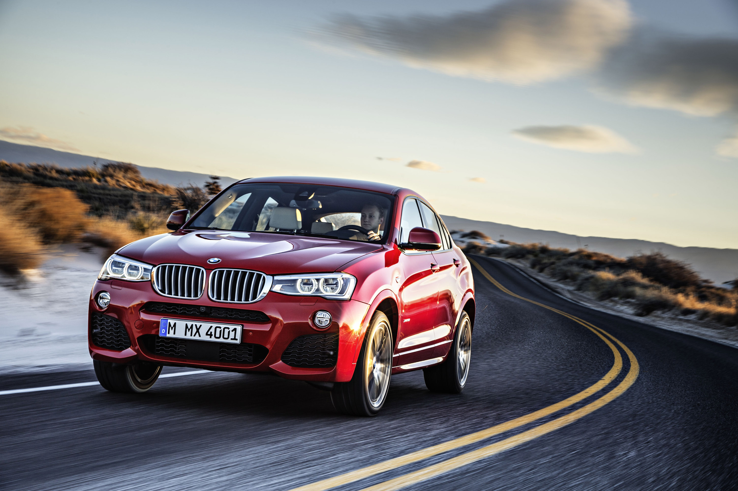 2015 bmw x4 sports activity coupe for women. Black Bedroom Furniture Sets. Home Design Ideas