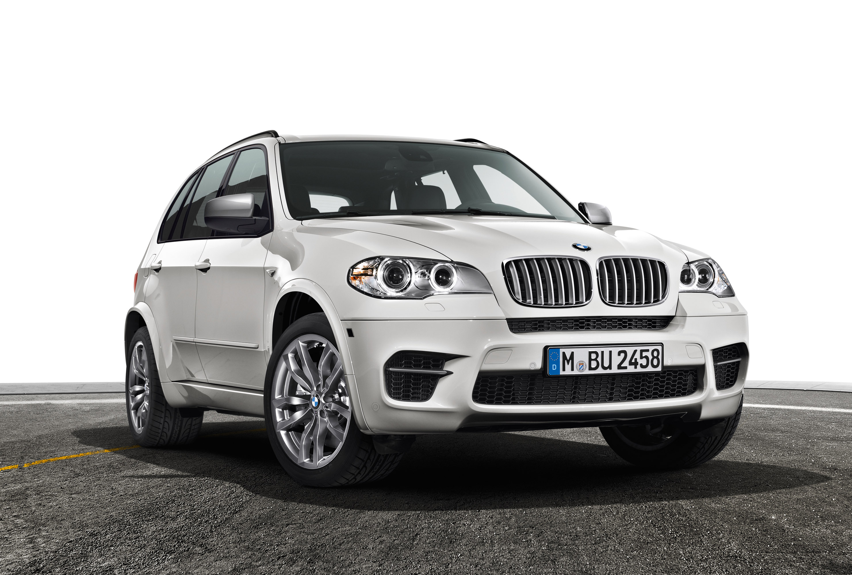bmw x5 xdrive40e. Black Bedroom Furniture Sets. Home Design Ideas
