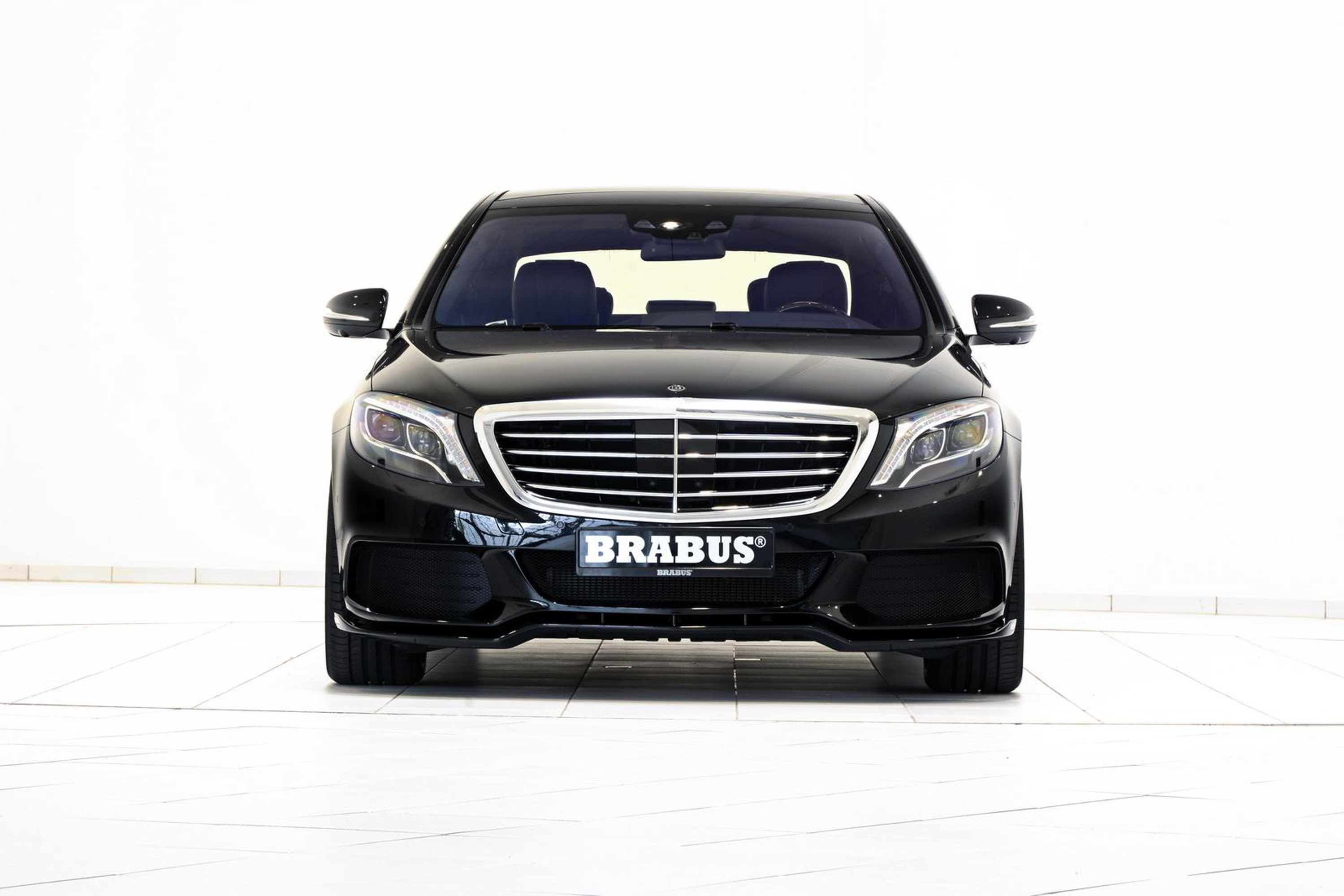 2015 brabus mercedes benz s500 plug in hybrid picture 121846. Black Bedroom Furniture Sets. Home Design Ideas