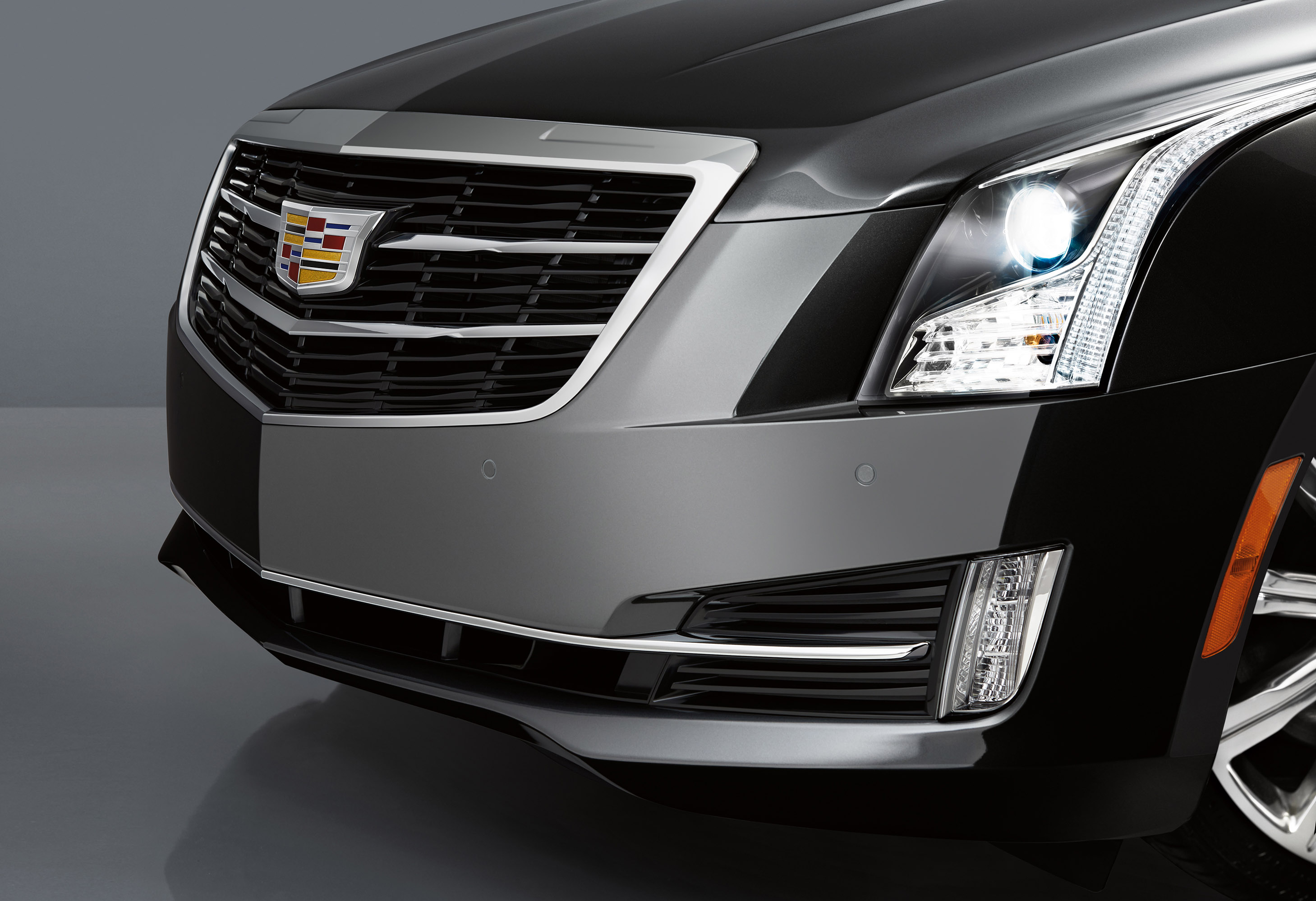 interior design cadillac asp xts awesome colors ideas msrp simple home