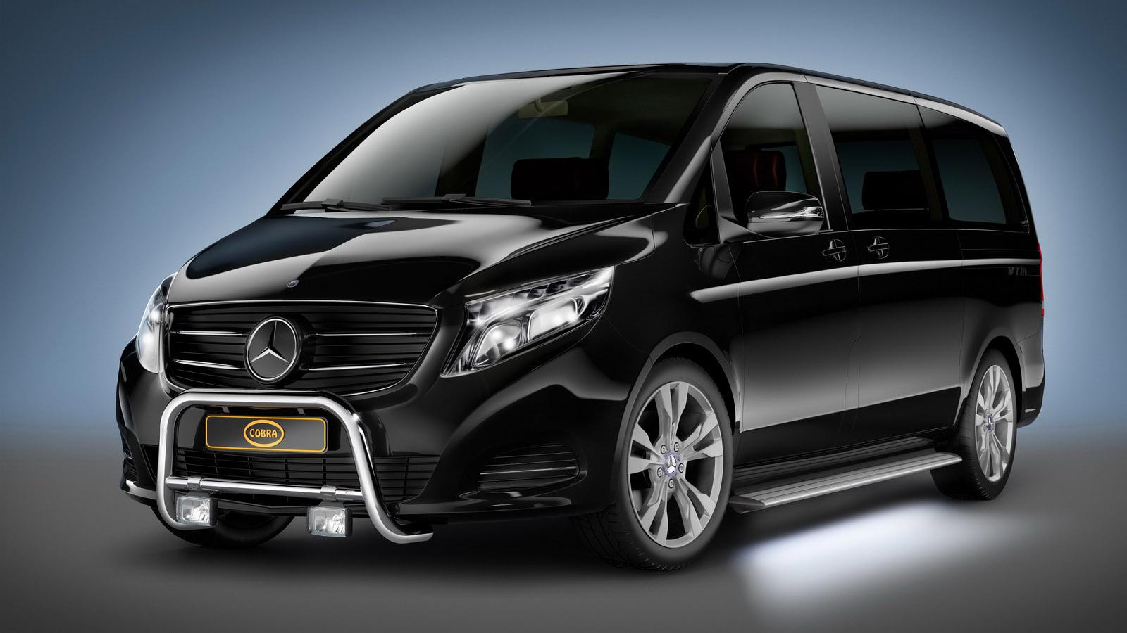 the passenger mercedes sprinter benz minivan review autotalk van gallery