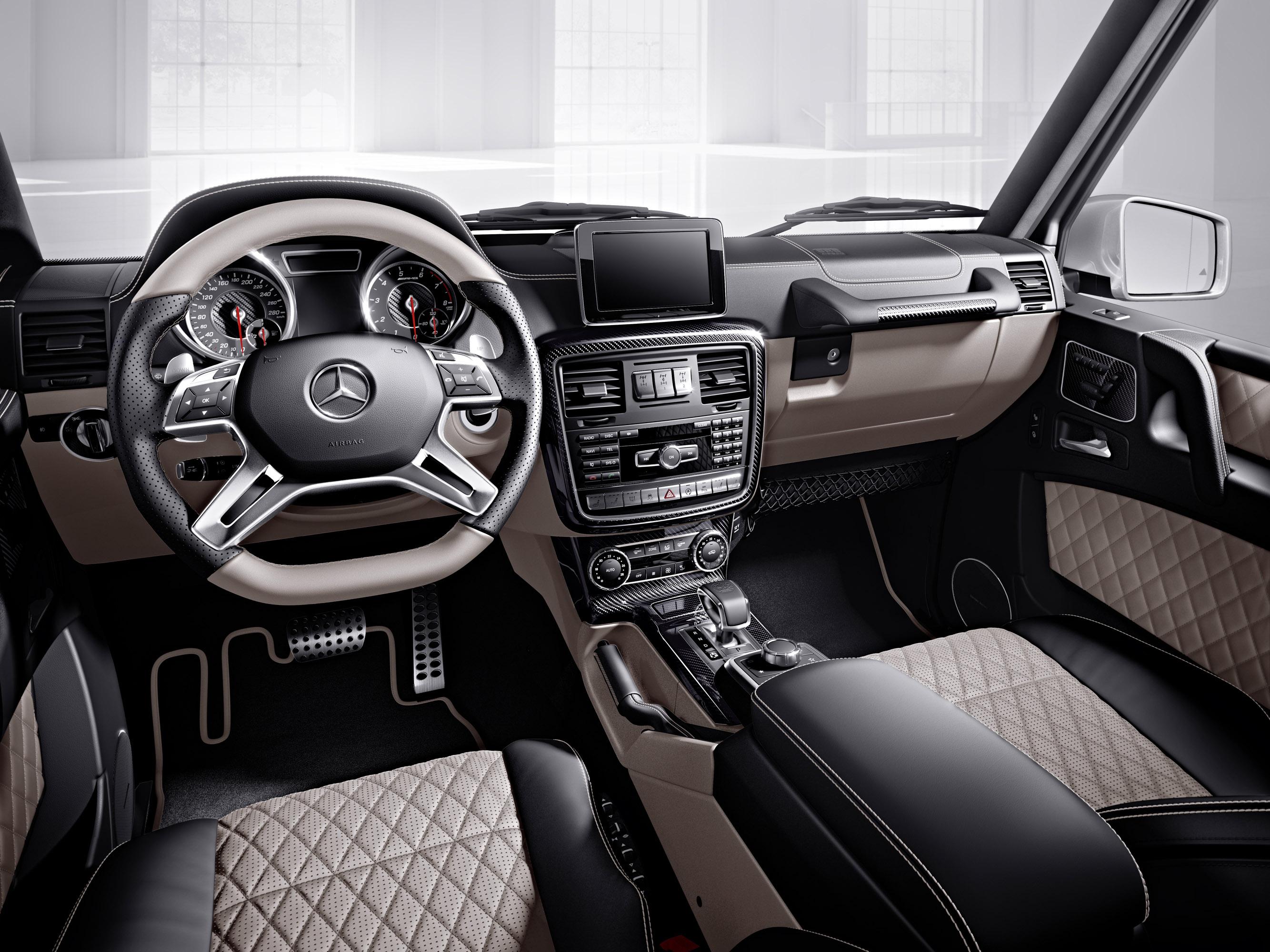 Subaru unveils new 2017 impreza models for Mercedes benz interieur