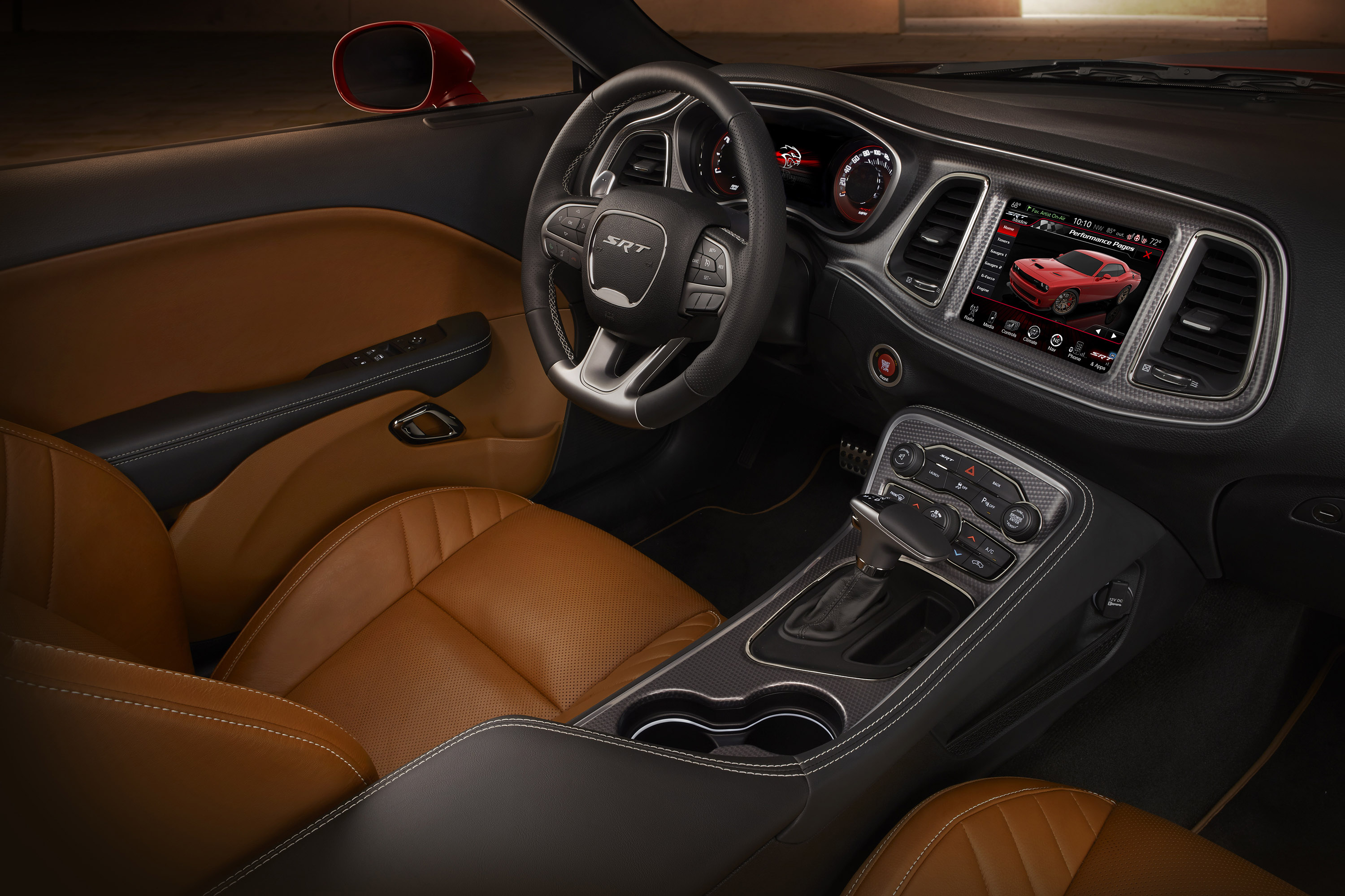 2015 dodge charger srt 392 manual transmission