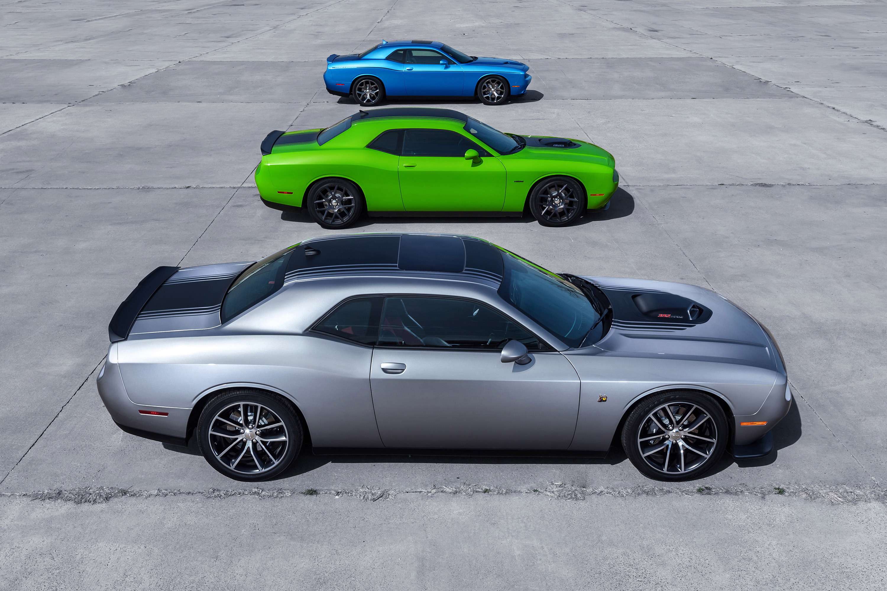 Dodge Challenger Hellcat Green Wallpaper Amazing Preview Fuse Box Fabulous With