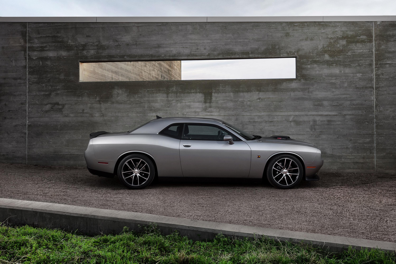 dodge full listings sxt cars houston challenger