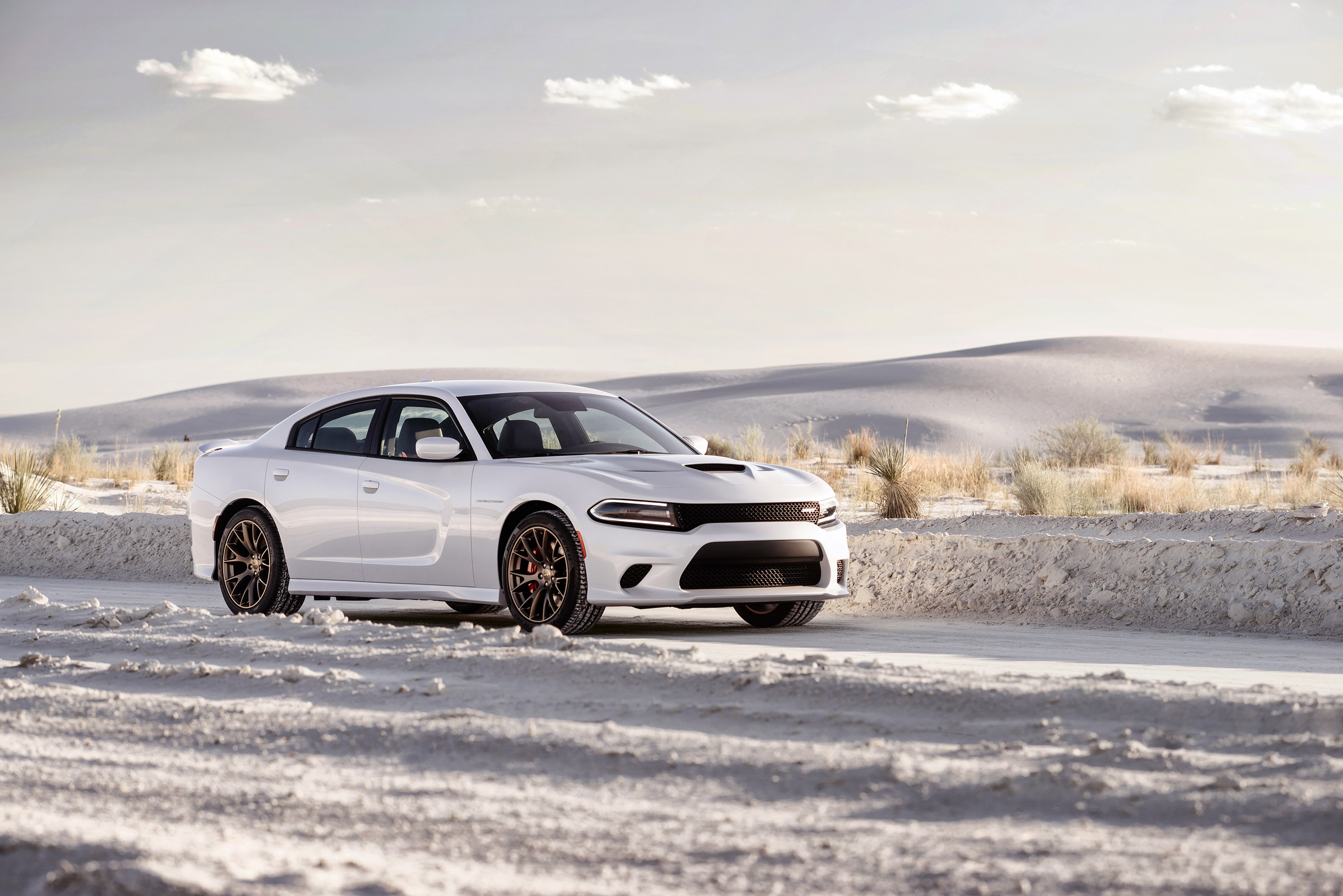 2015 dodge charger srt hellcat 707hp and 880nm. Black Bedroom Furniture Sets. Home Design Ideas