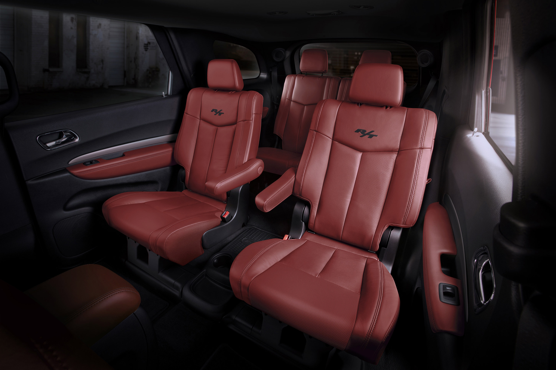 blackt speed review cars blacktop top dodge durango